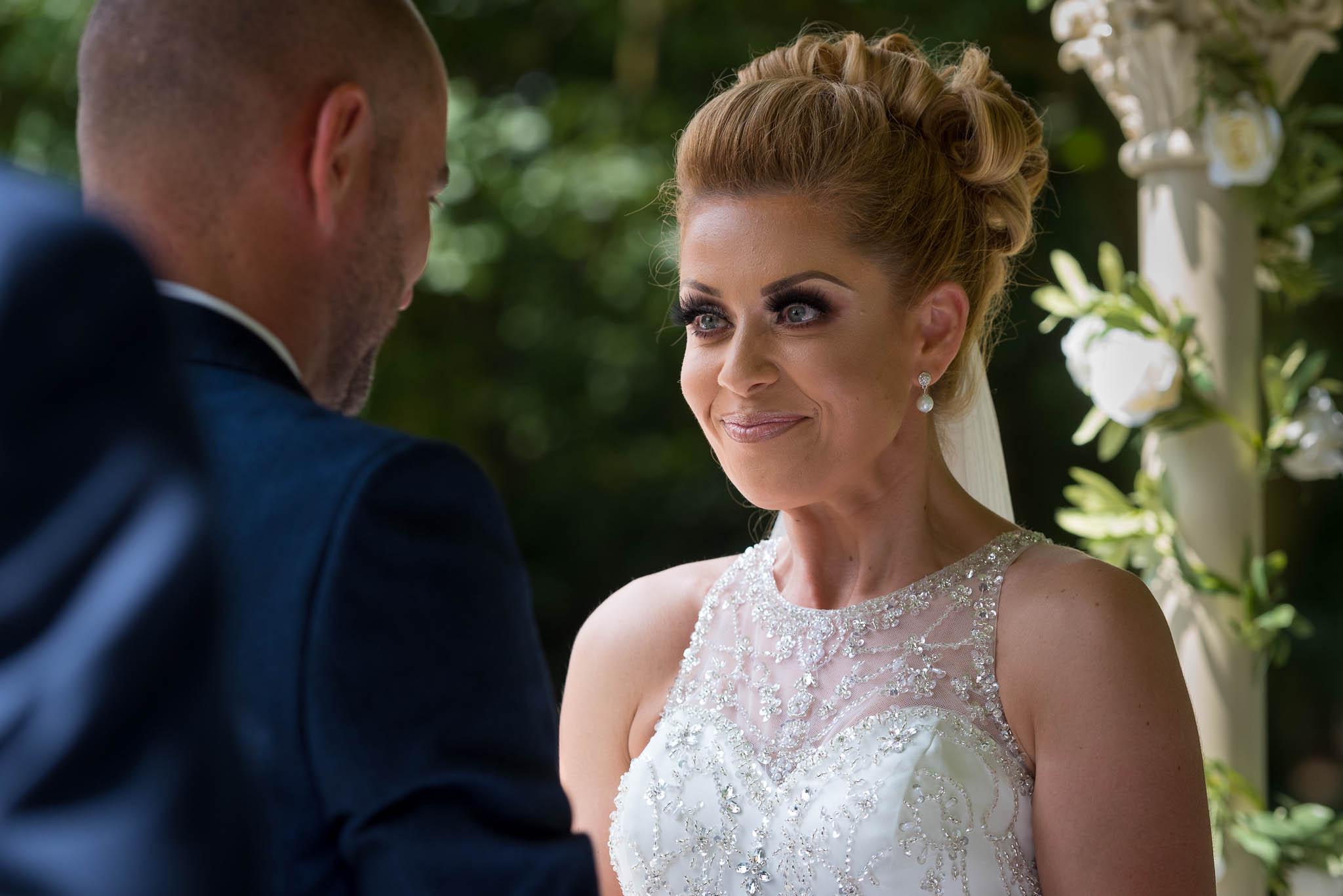 Lee Gemma Aston Hall Wedding Photographer-58.jpg