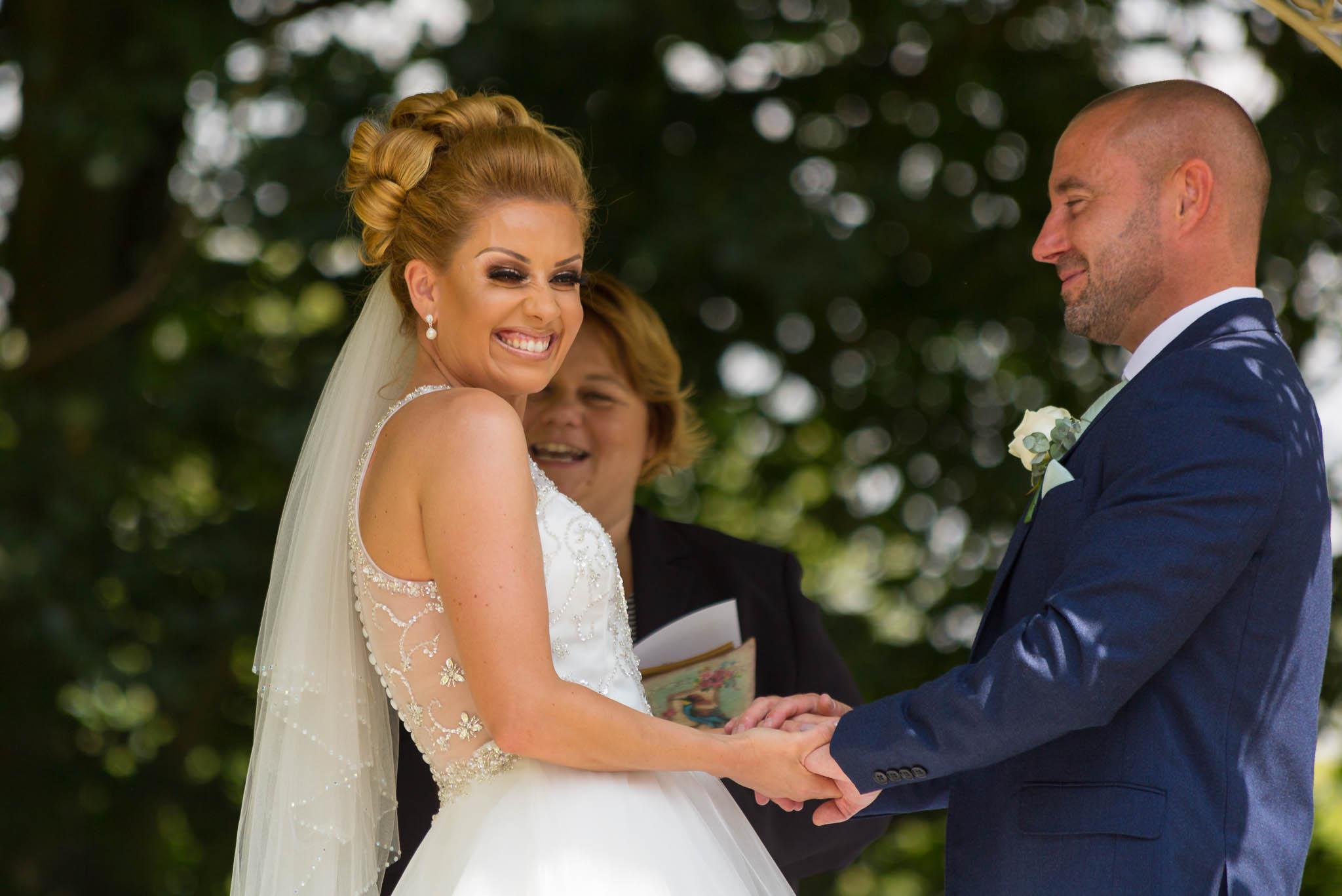 Lee Gemma Aston Hall Wedding Photographer-57.jpg