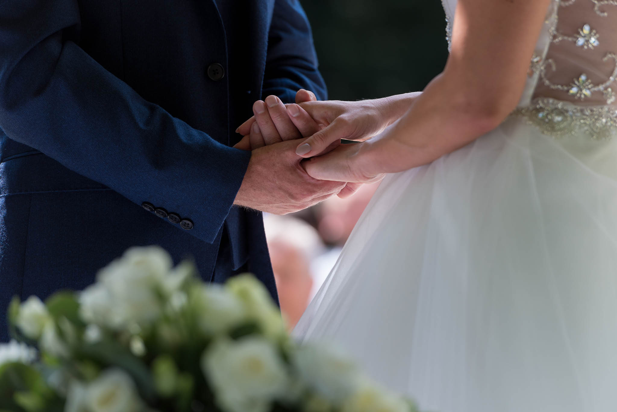 Lee Gemma Aston Hall Wedding Photographer-59.jpg