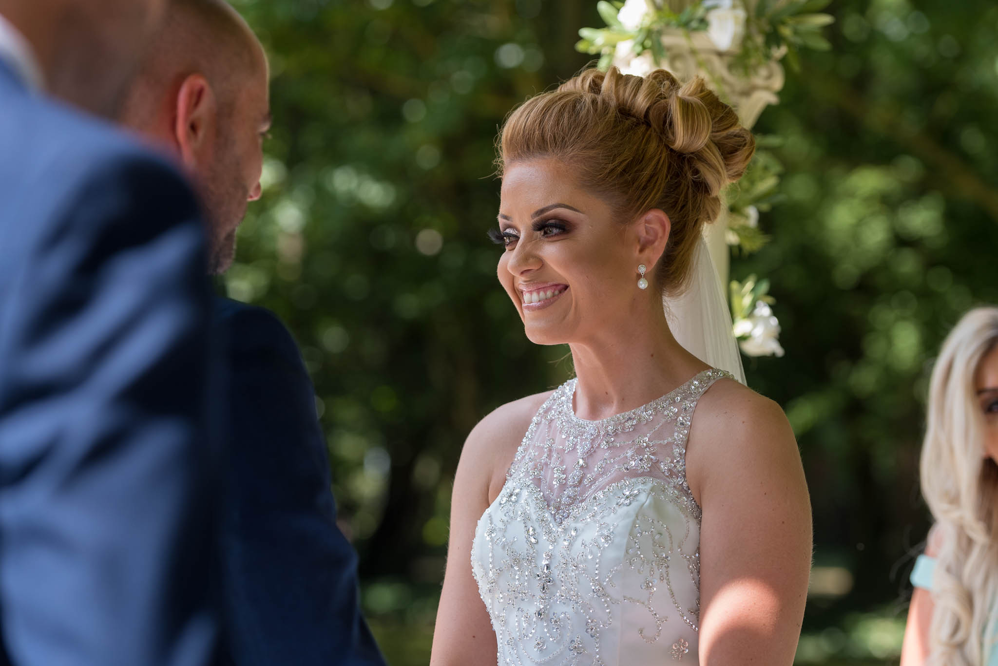 Lee Gemma Aston Hall Wedding Photographer-60.jpg