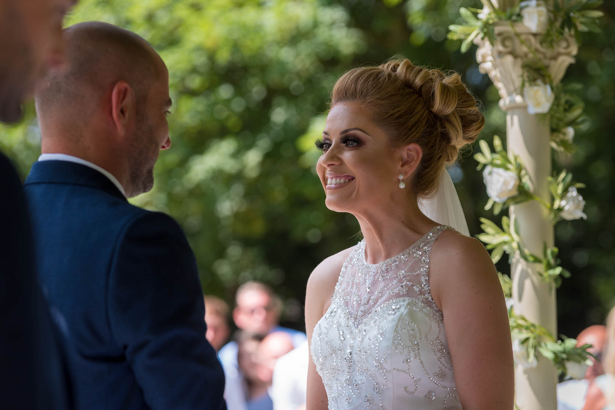 Lee Gemma Aston Hall Wedding Photographer-61.jpg