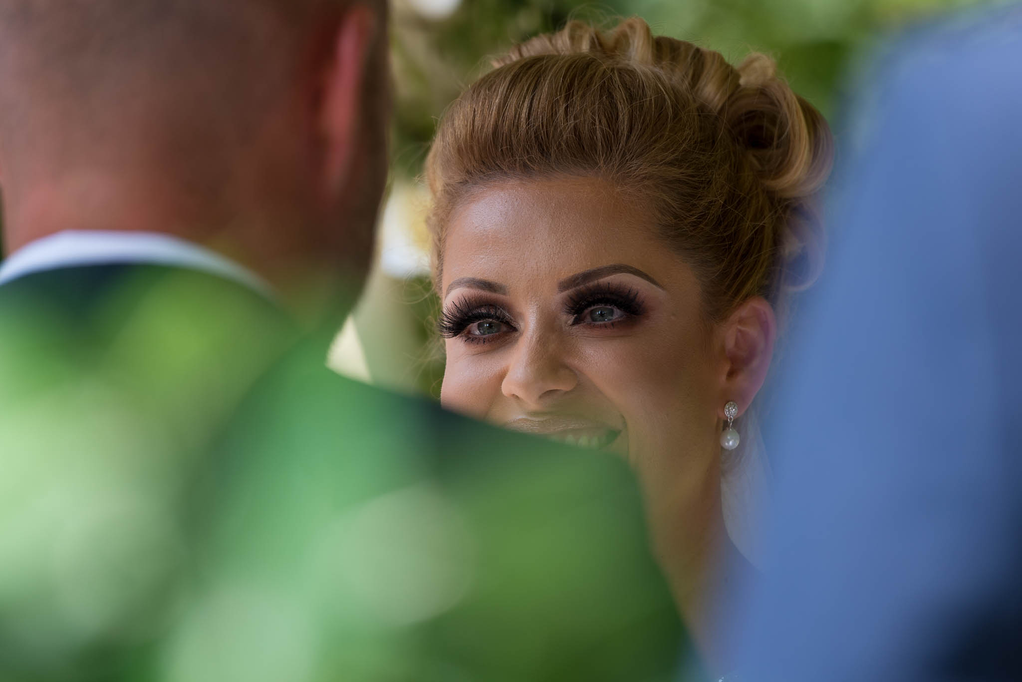 Lee Gemma Aston Hall Wedding Photographer-62.jpg