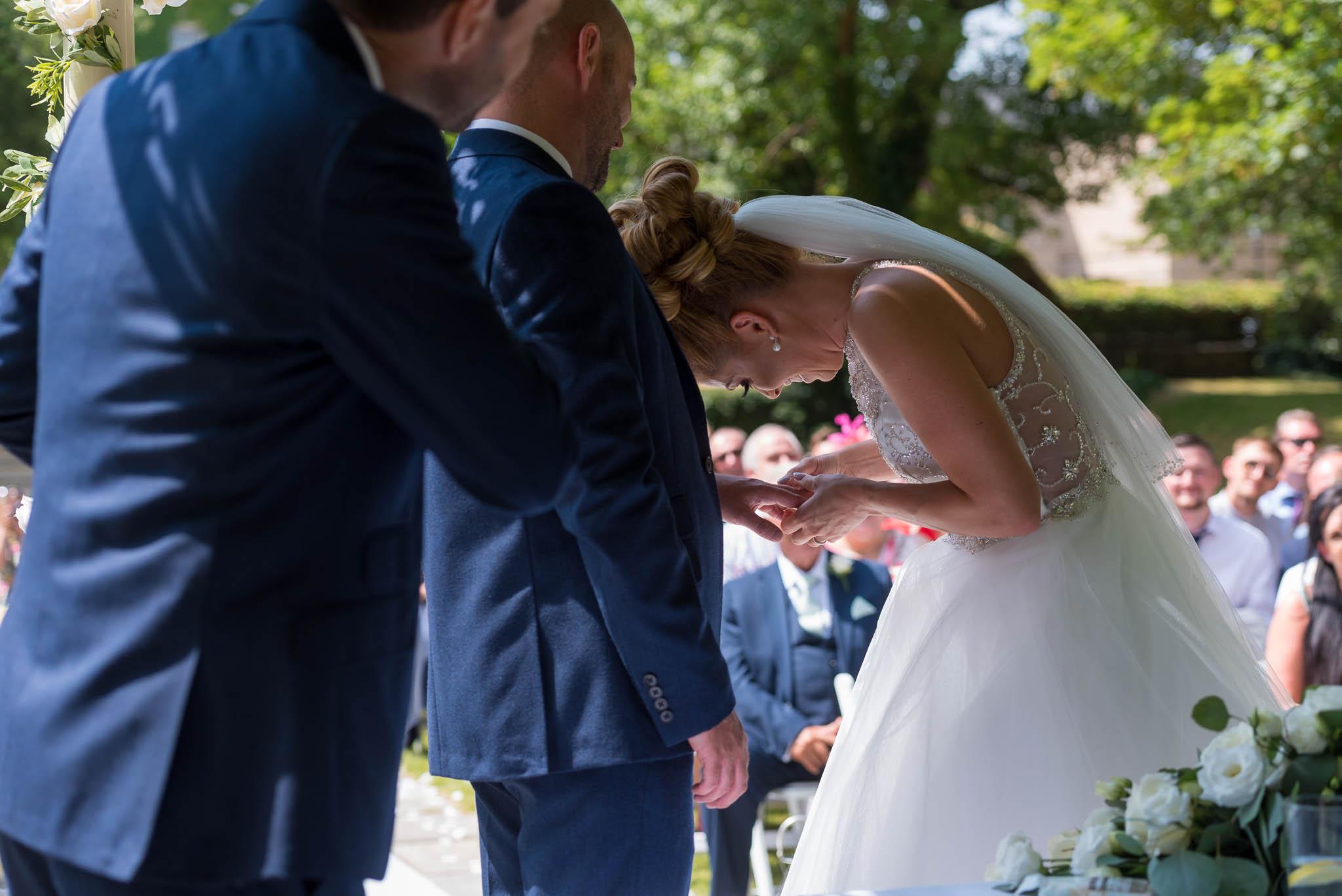 Lee Gemma Aston Hall Wedding Photographer-63.jpg