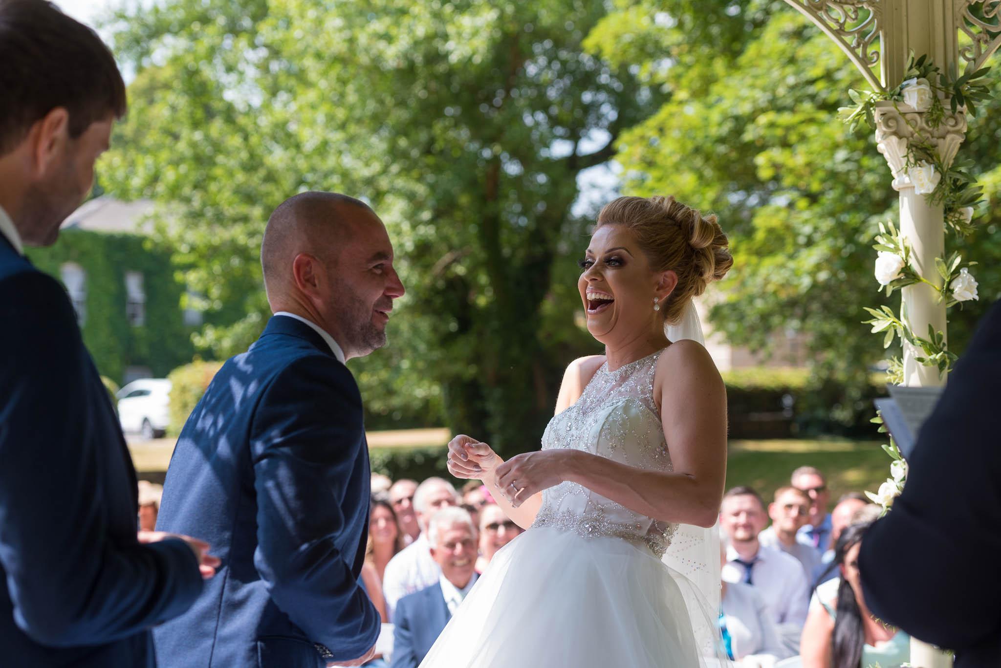 Lee Gemma Aston Hall Wedding Photographer-64.jpg