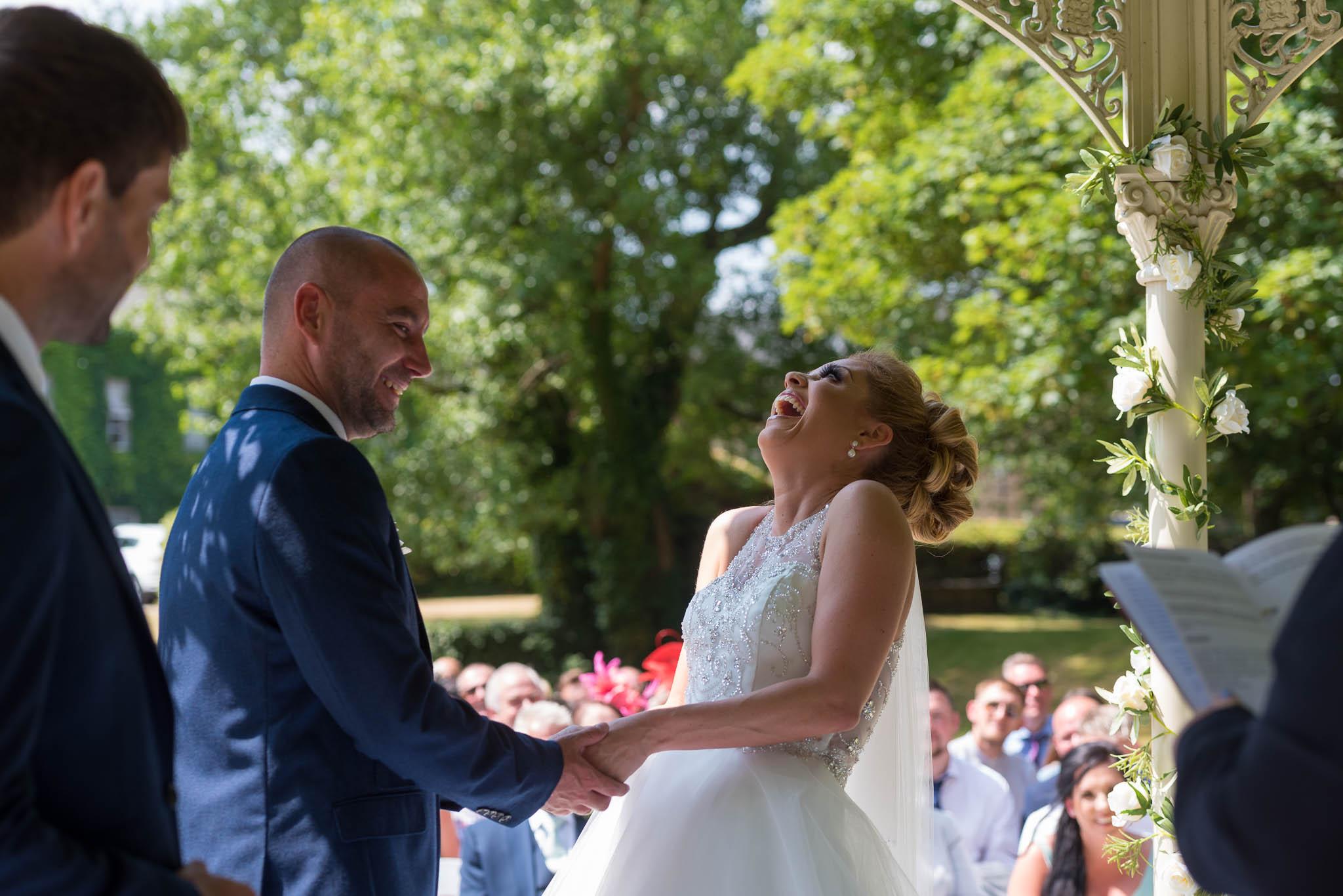Lee Gemma Aston Hall Wedding Photographer-65.jpg