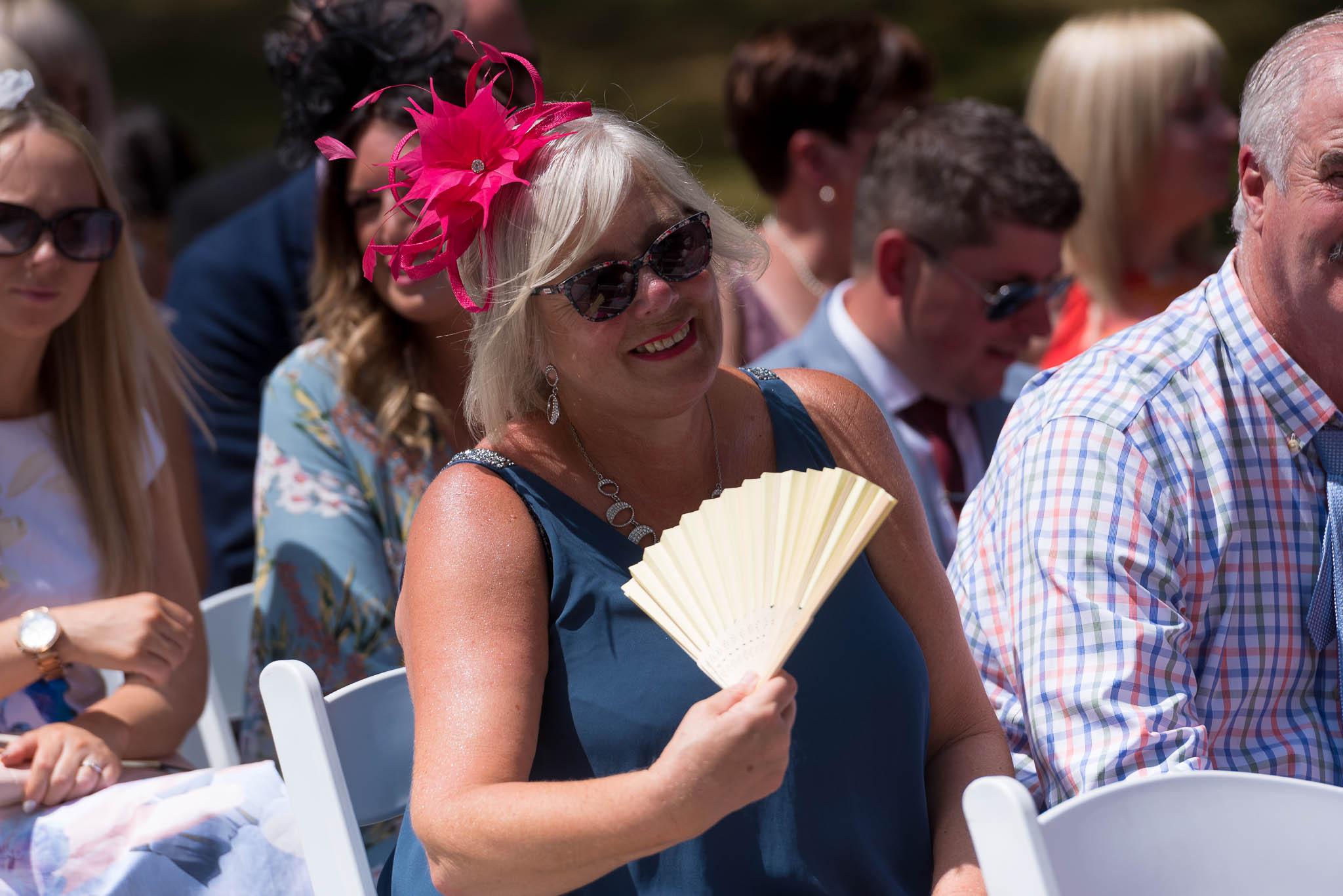 Lee Gemma Aston Hall Wedding Photographer-67.jpg