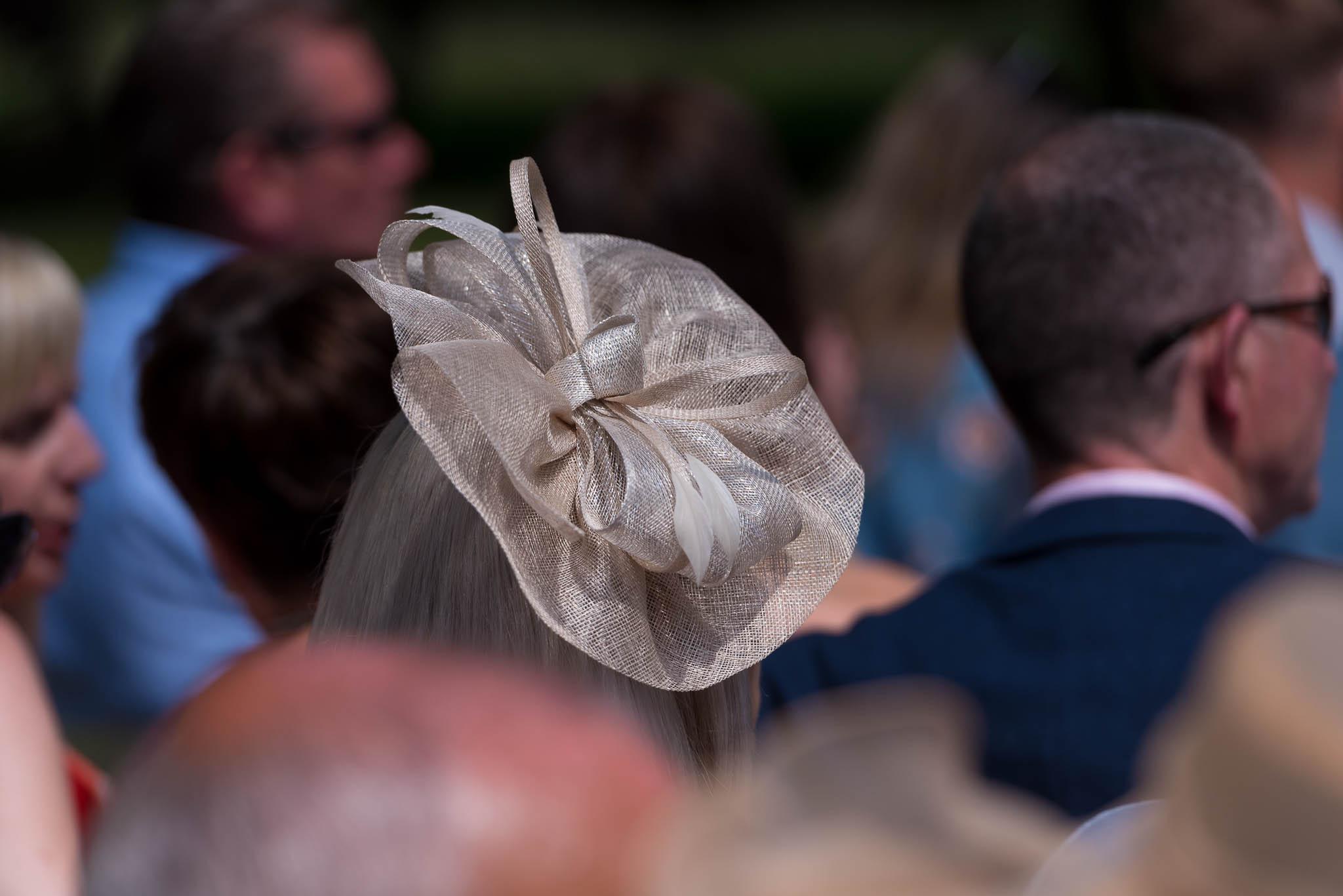 Lee Gemma Aston Hall Wedding Photographer-68.jpg