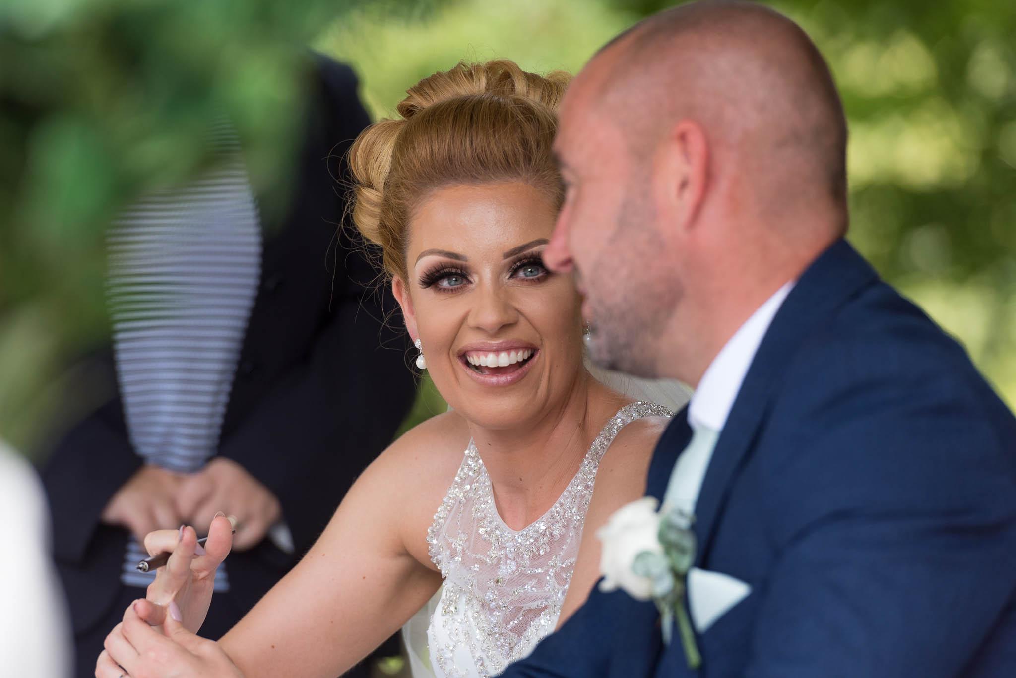 Lee Gemma Aston Hall Wedding Photographer-70.jpg
