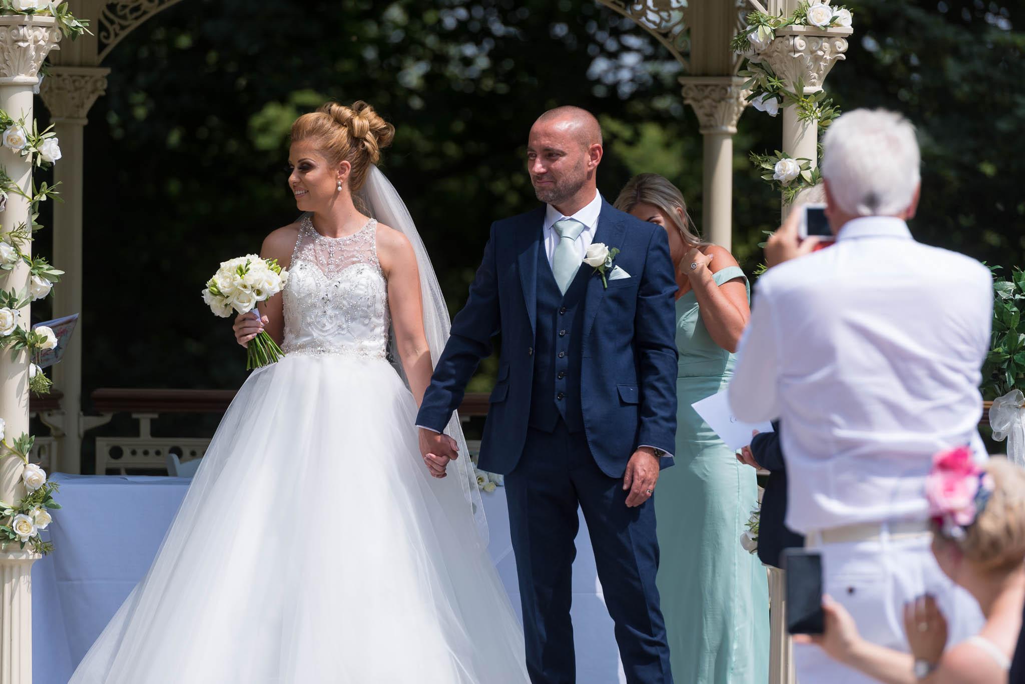 Lee Gemma Aston Hall Wedding Photographer-71.jpg