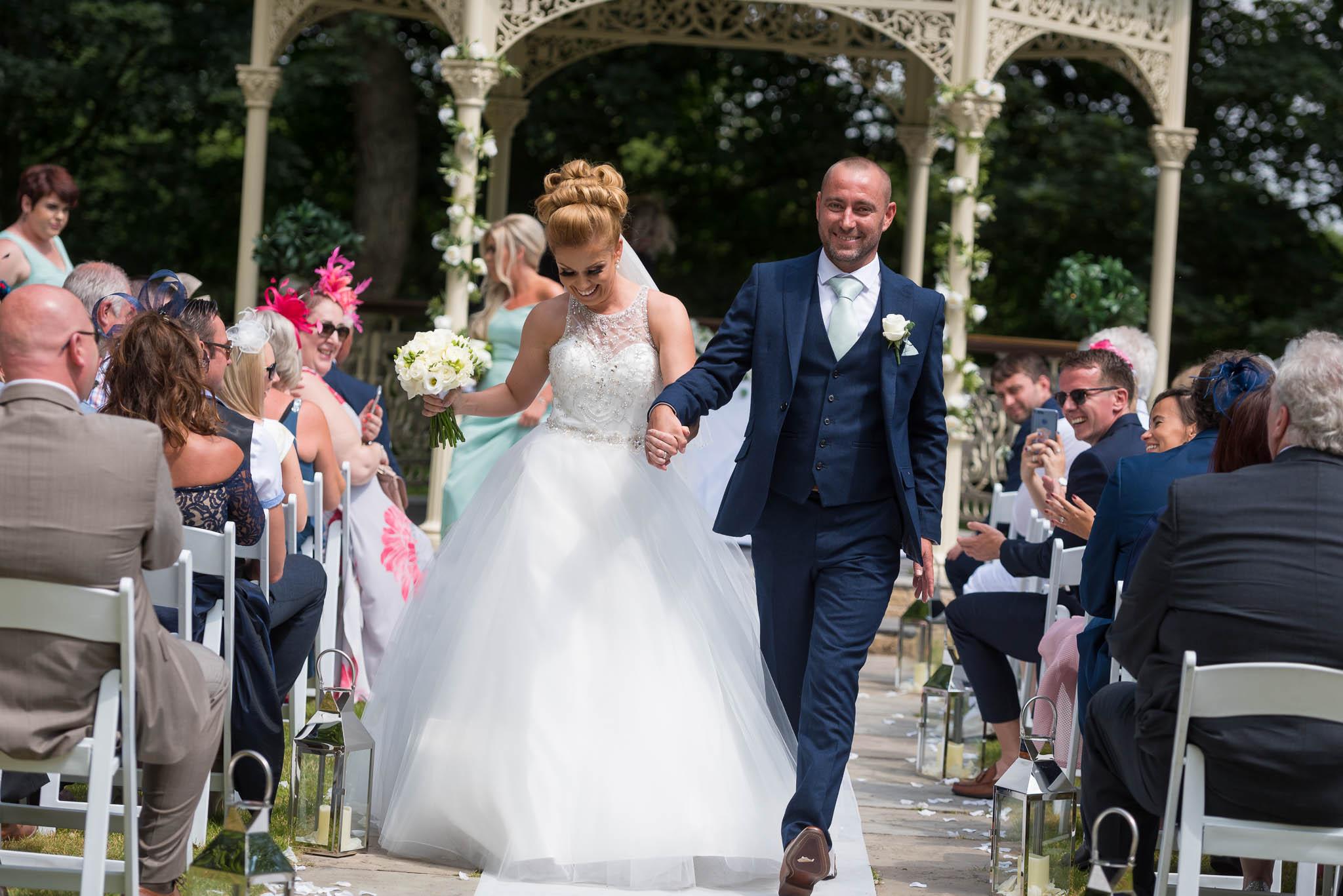 Lee Gemma Aston Hall Wedding Photographer-72.jpg