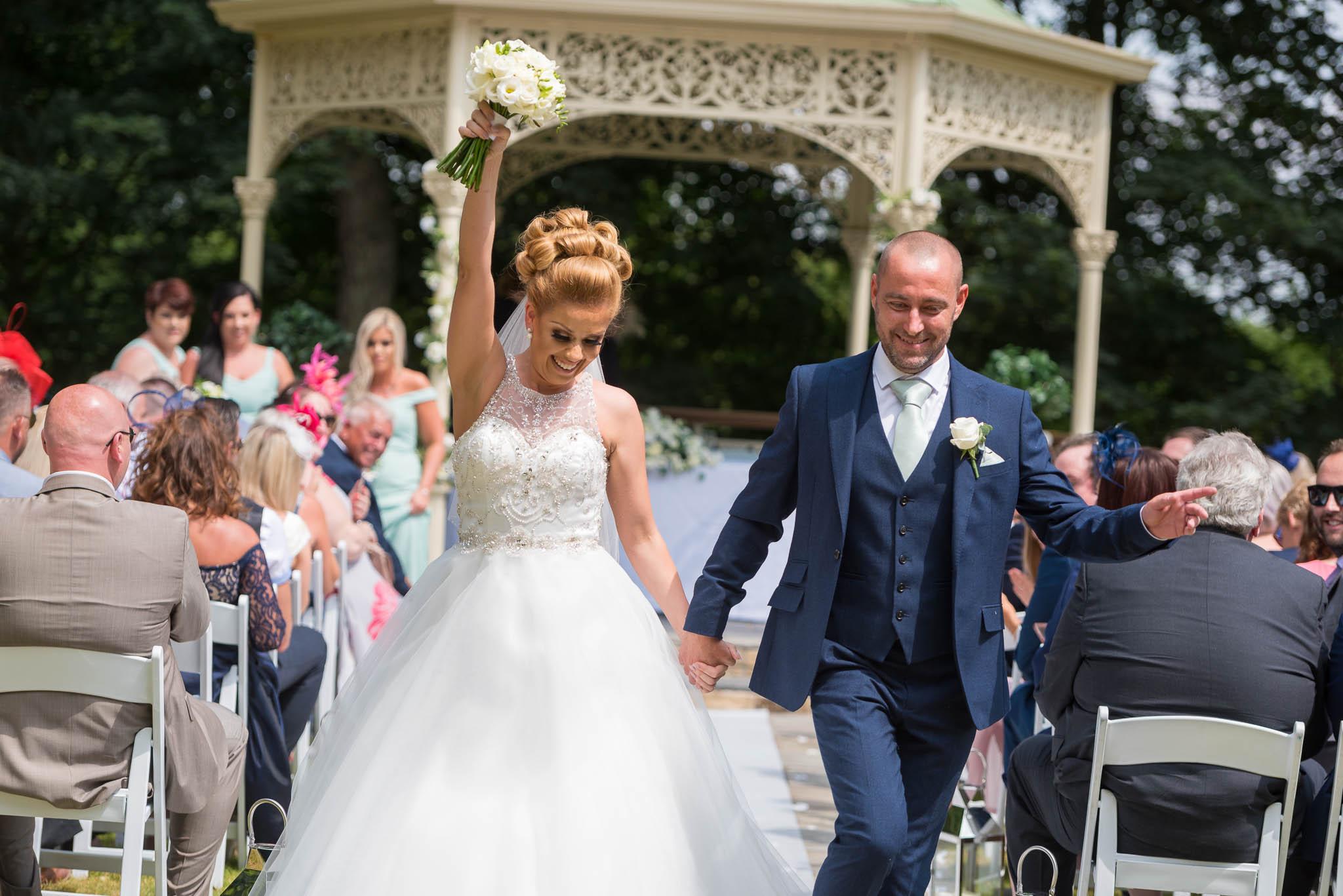 Lee Gemma Aston Hall Wedding Photographer-73.jpg
