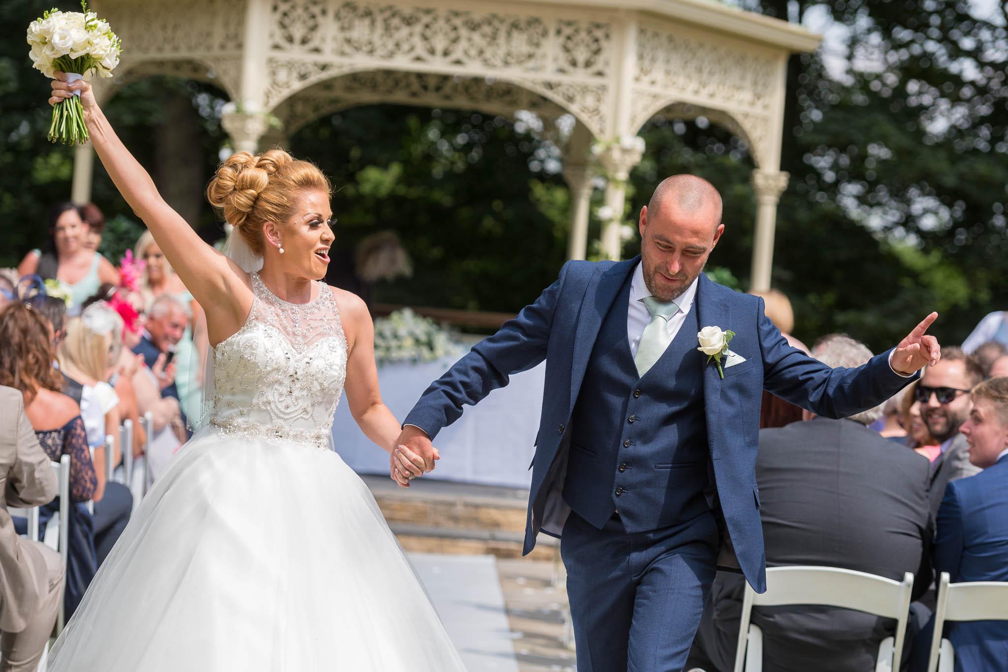 Lee Gemma Aston Hall Wedding Photographer-74.jpg