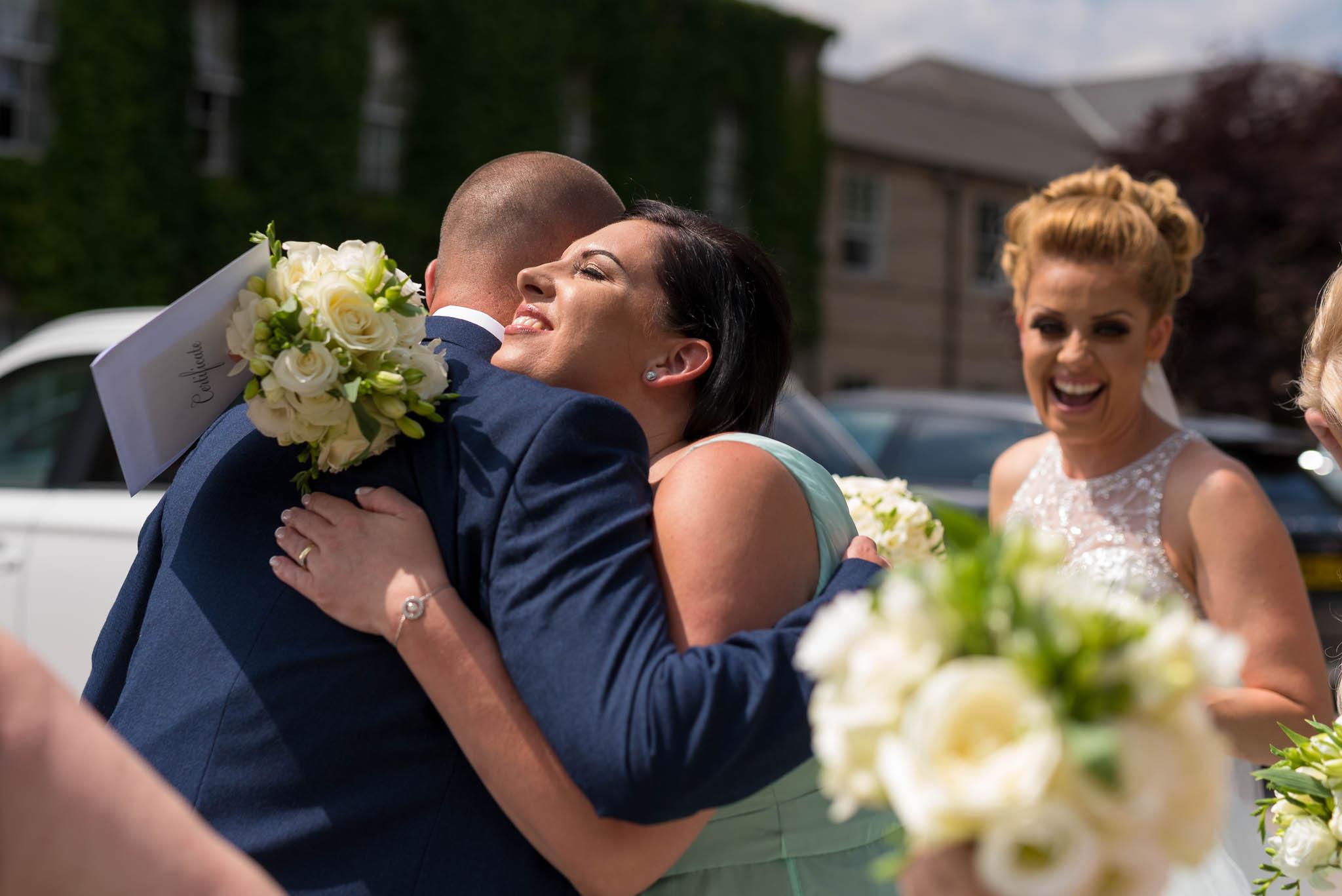 Lee Gemma Aston Hall Wedding Photographer-76.jpg