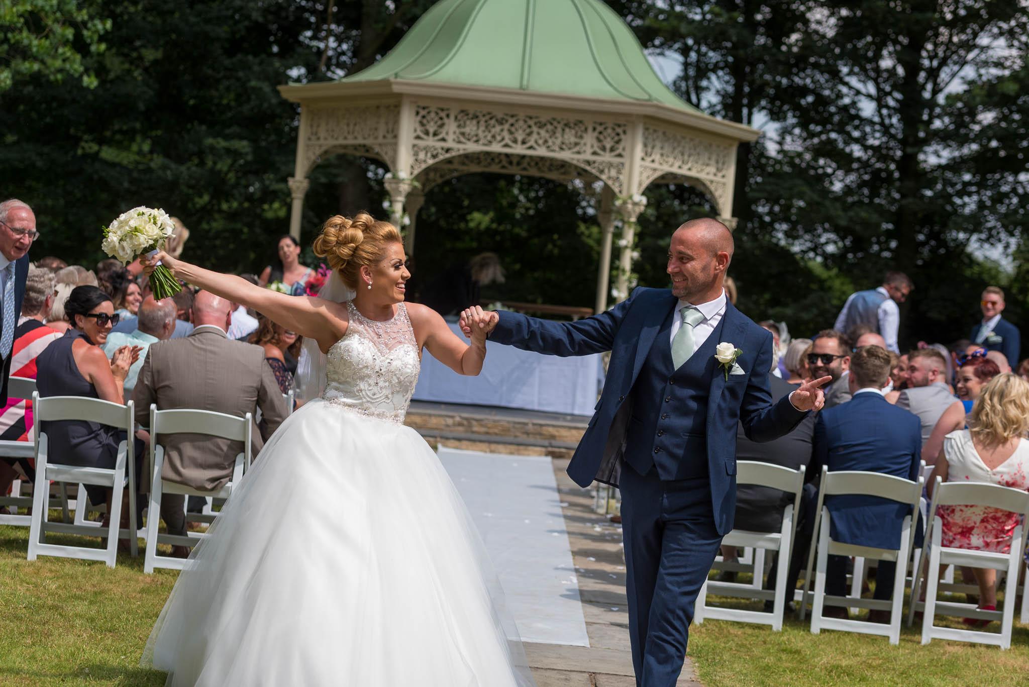 Lee Gemma Aston Hall Wedding Photographer-75.jpg