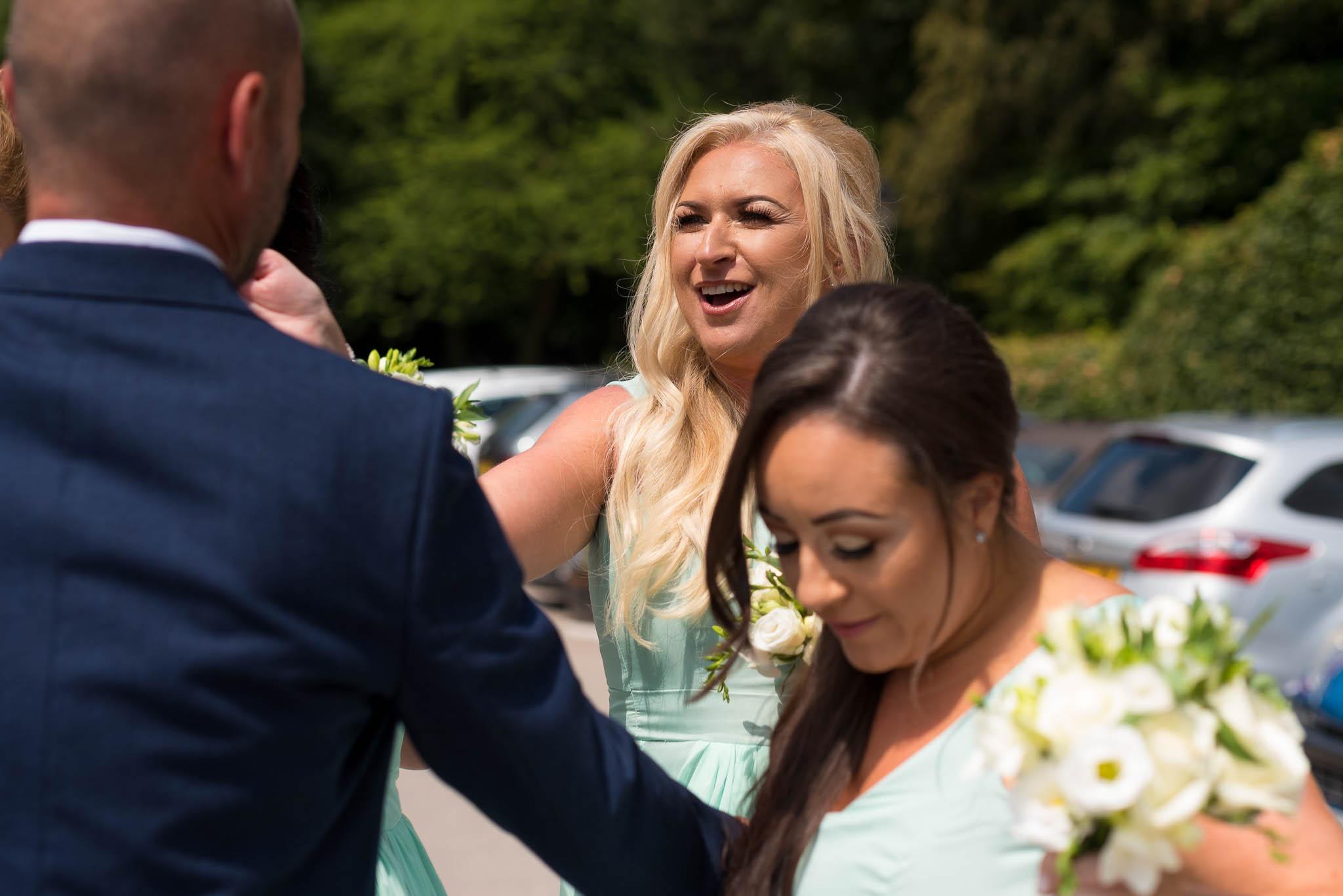 Lee Gemma Aston Hall Wedding Photographer-77.jpg