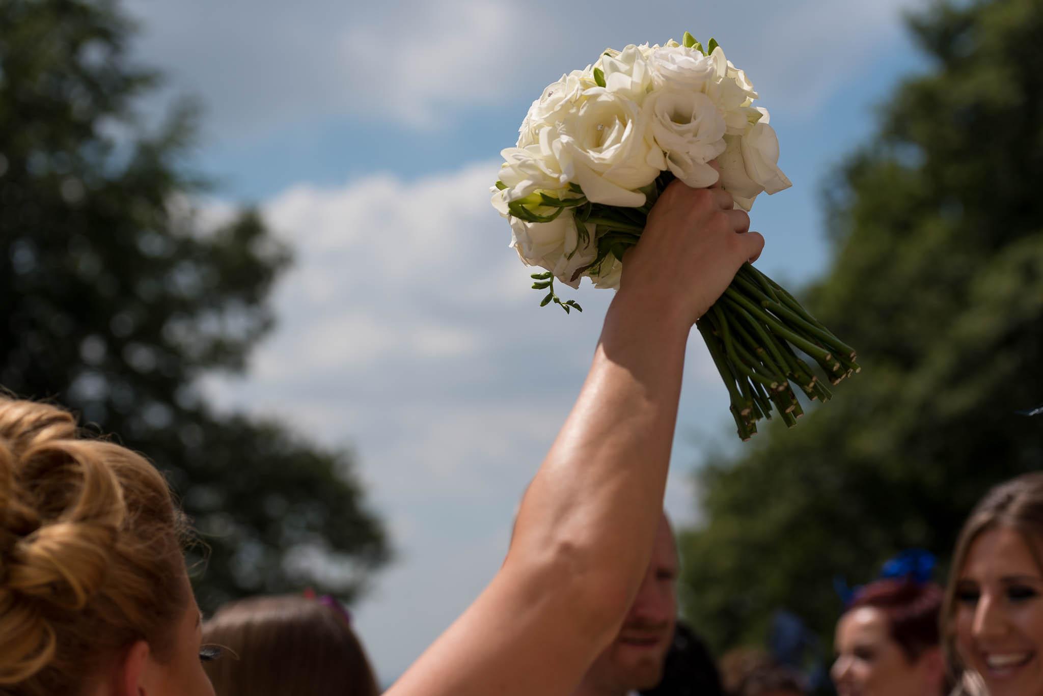Lee Gemma Aston Hall Wedding Photographer-78.jpg