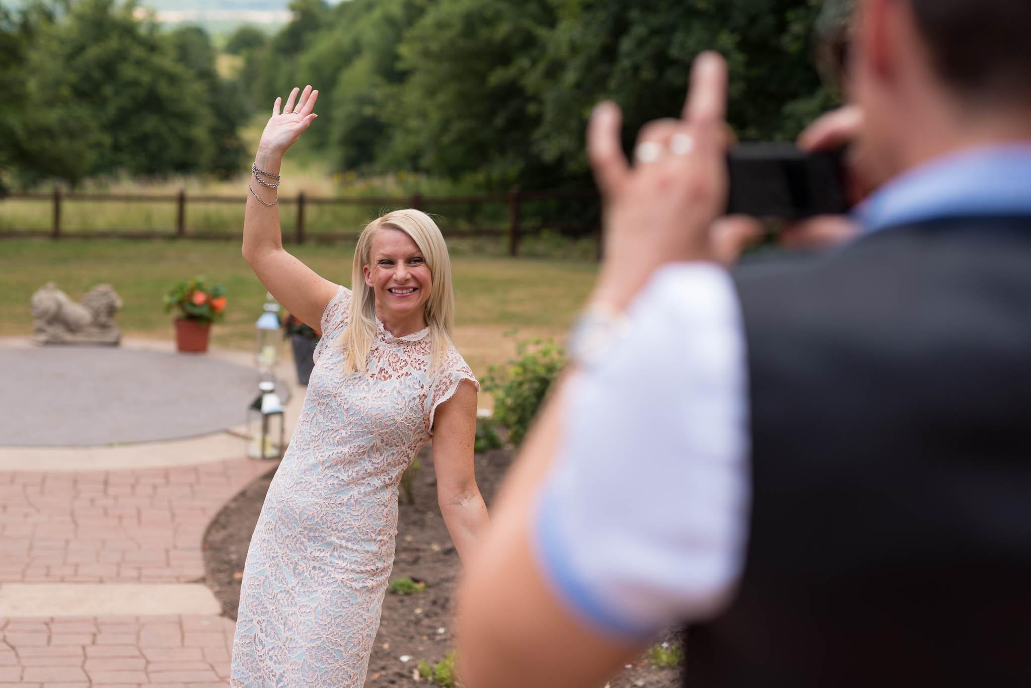Lee Gemma Aston Hall Wedding Photographer-81.jpg