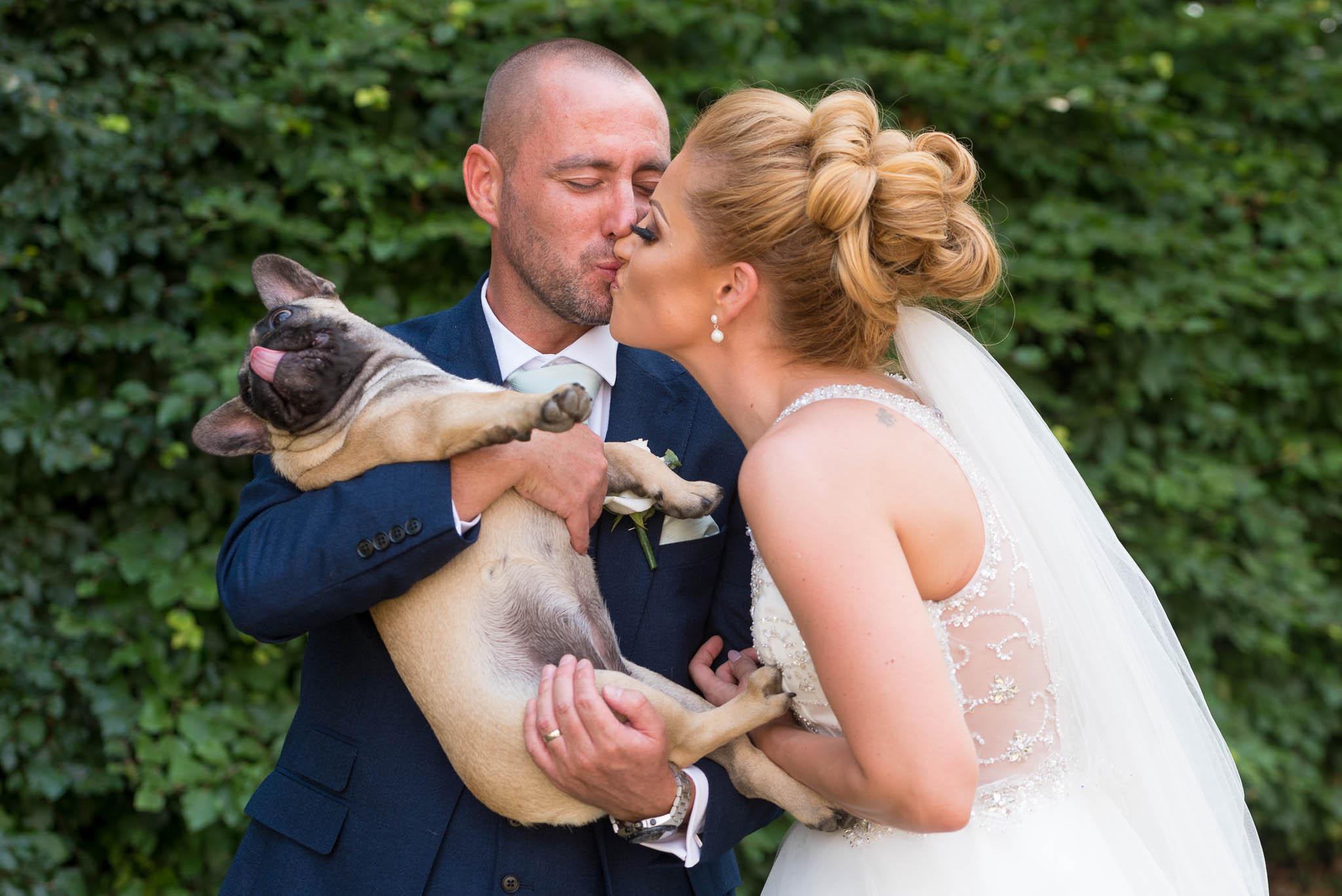 Lee Gemma Aston Hall Wedding Photographer-84.jpg