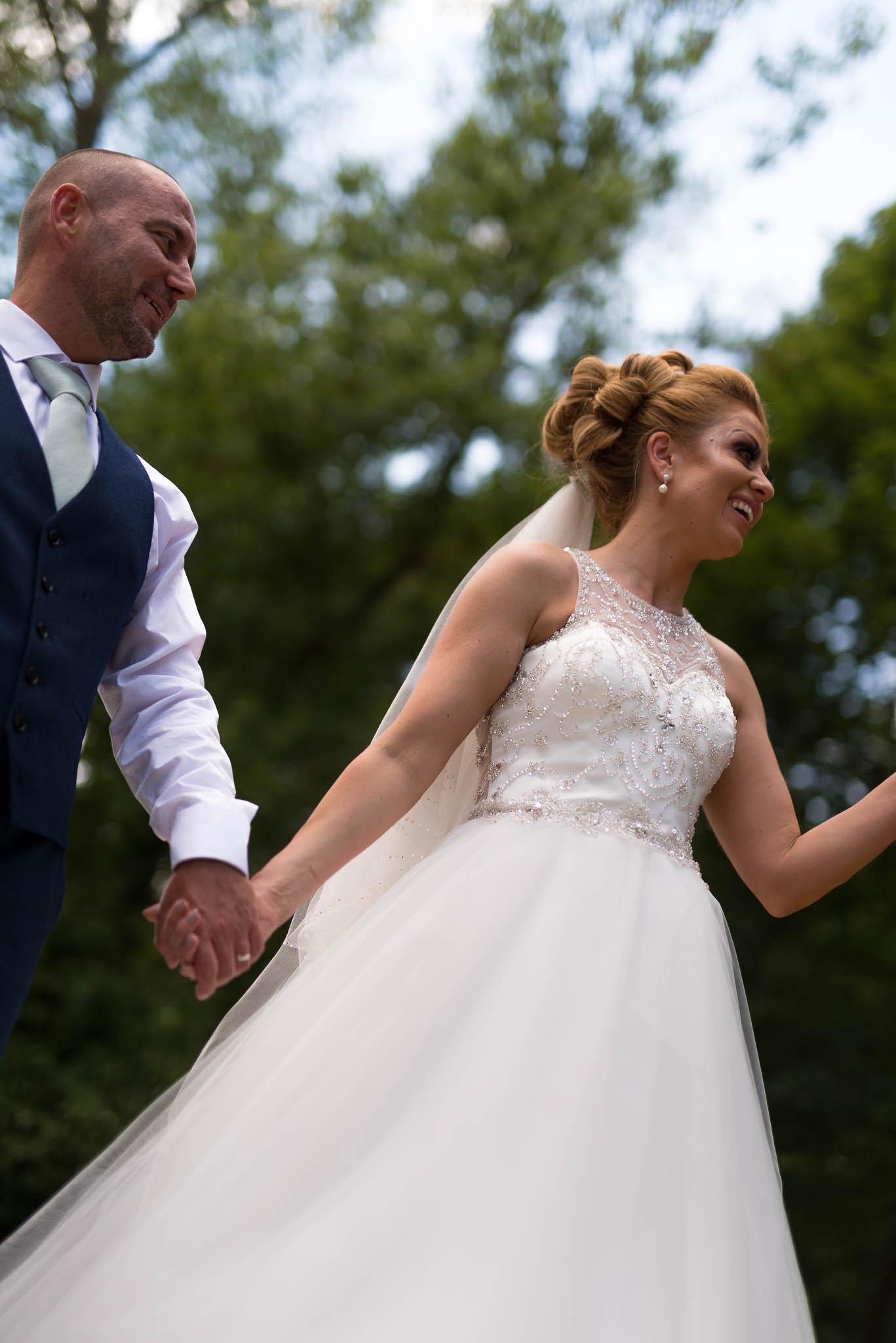 Lee Gemma Aston Hall Wedding Photographer-86.jpg