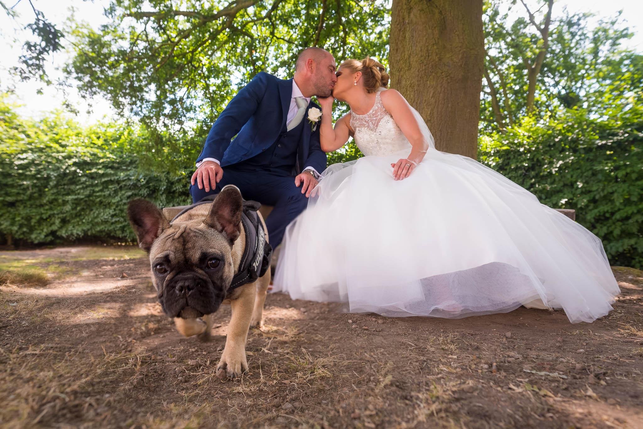 Lee Gemma Aston Hall Wedding Photographer-85.jpg