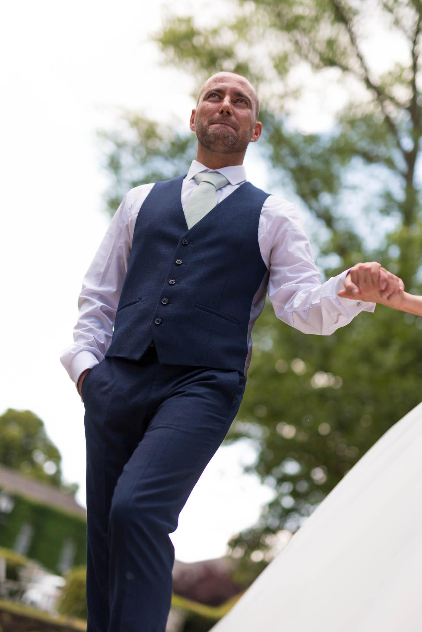 Lee Gemma Aston Hall Wedding Photographer-87.jpg