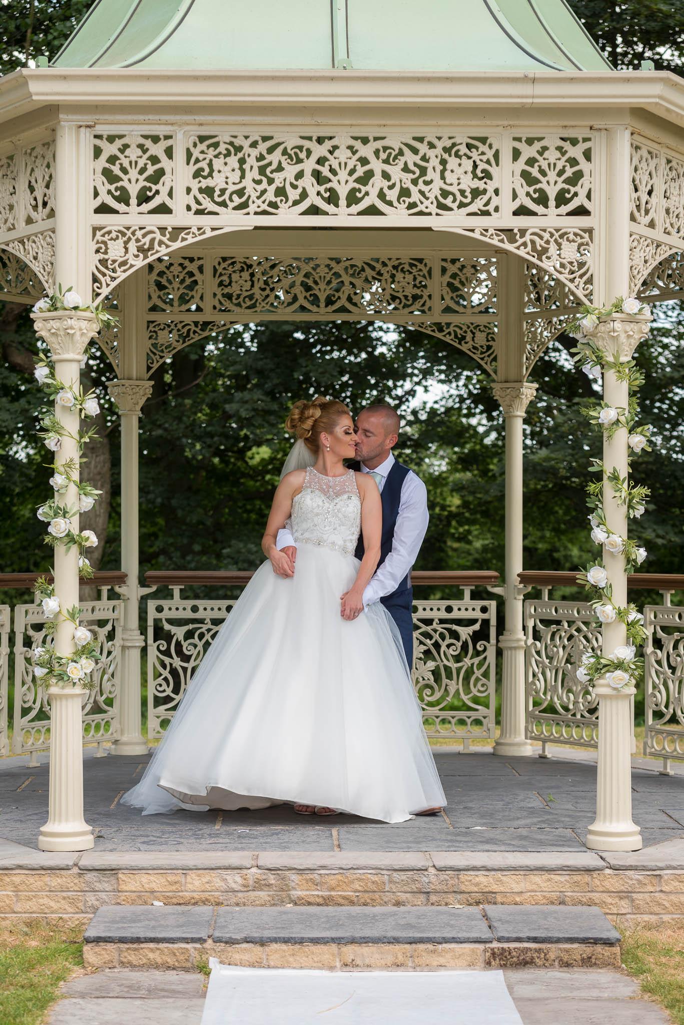 Lee Gemma Aston Hall Wedding Photographer-88.jpg