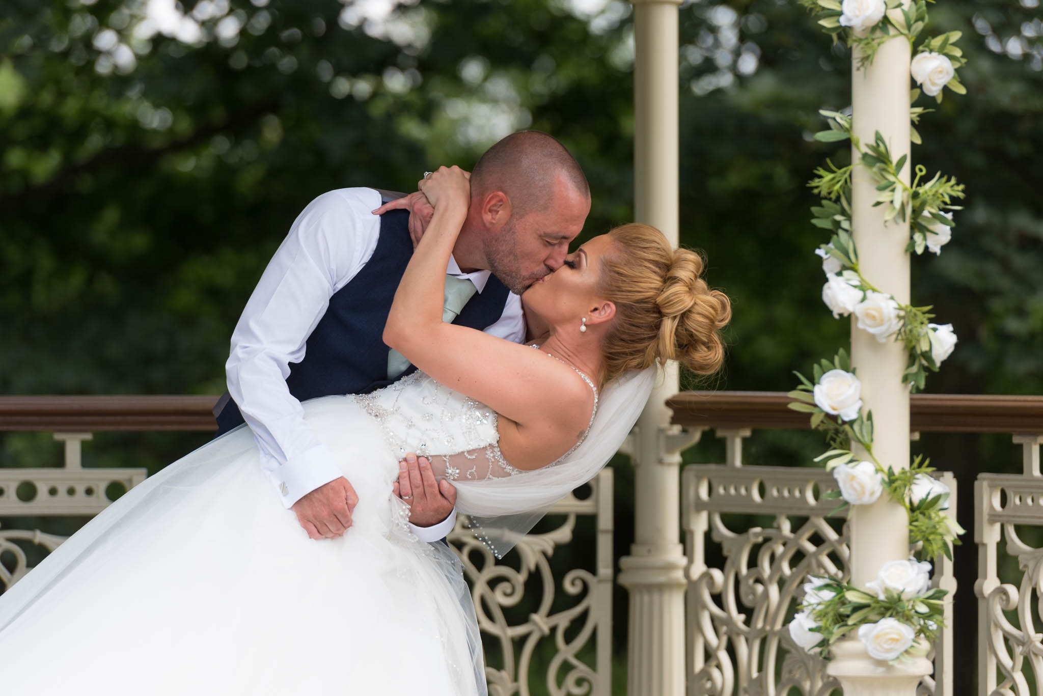 Lee Gemma Aston Hall Wedding Photographer-90.jpg