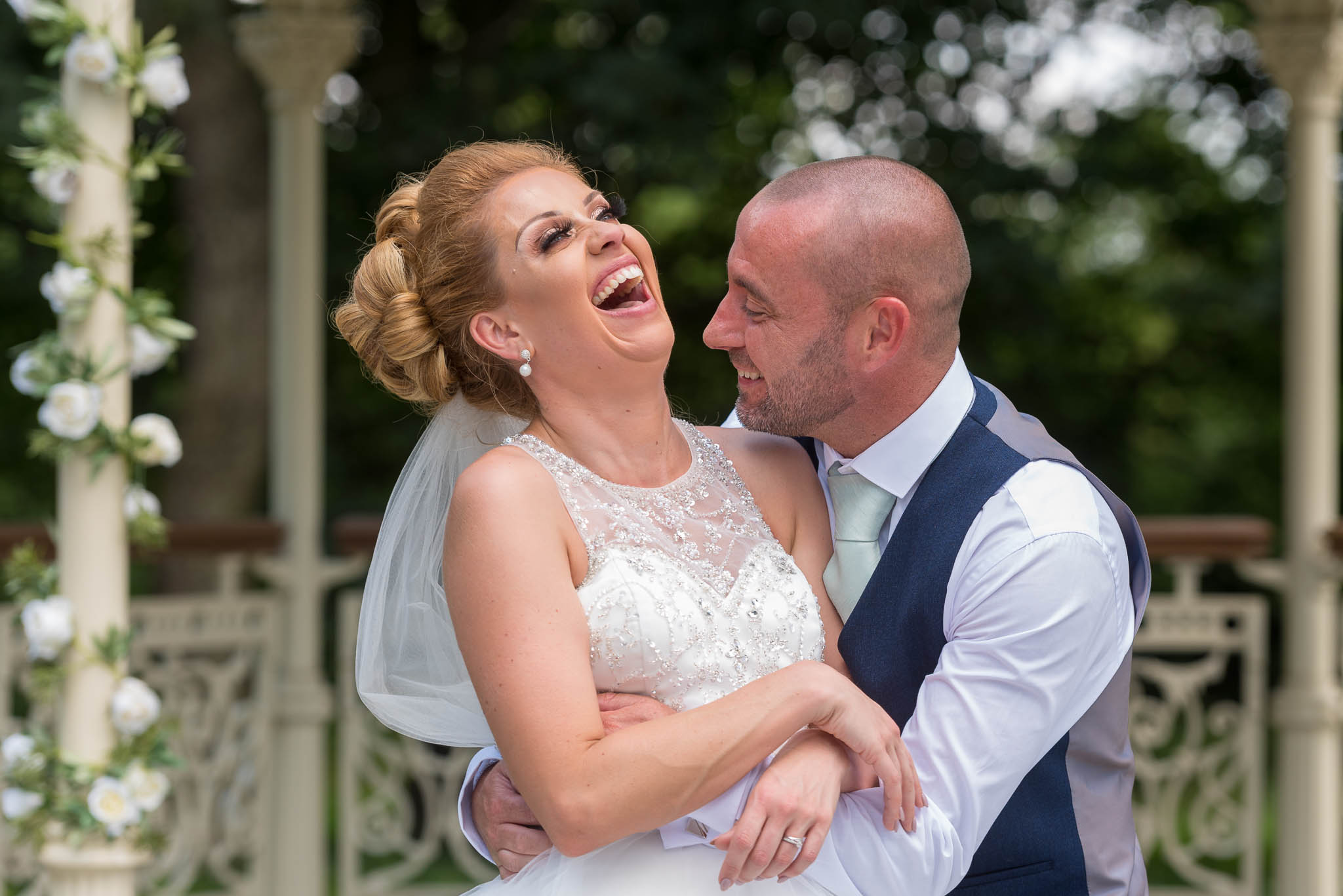 Lee Gemma Aston Hall Wedding Photographer-91.jpg