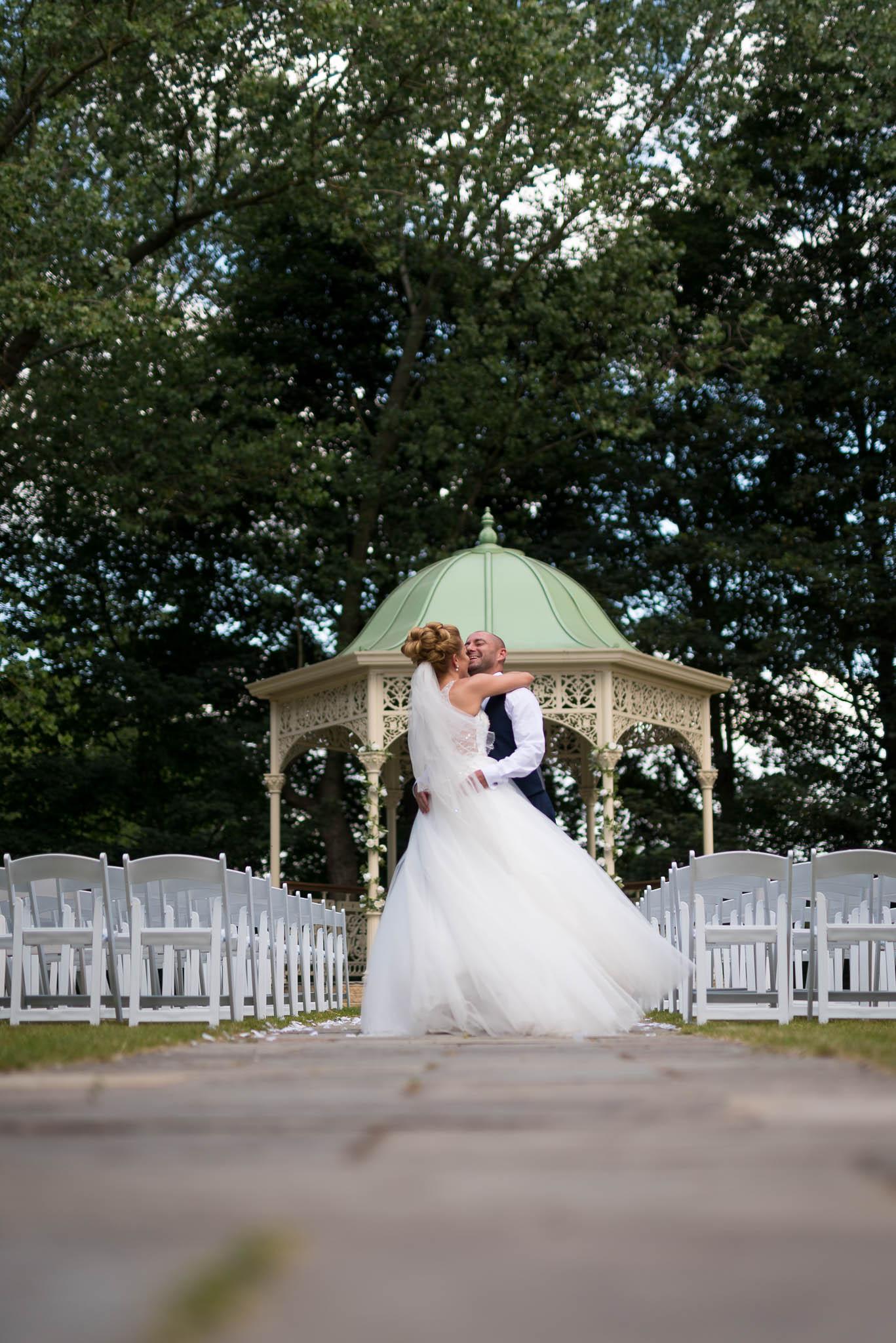 Lee Gemma Aston Hall Wedding Photographer-92.jpg
