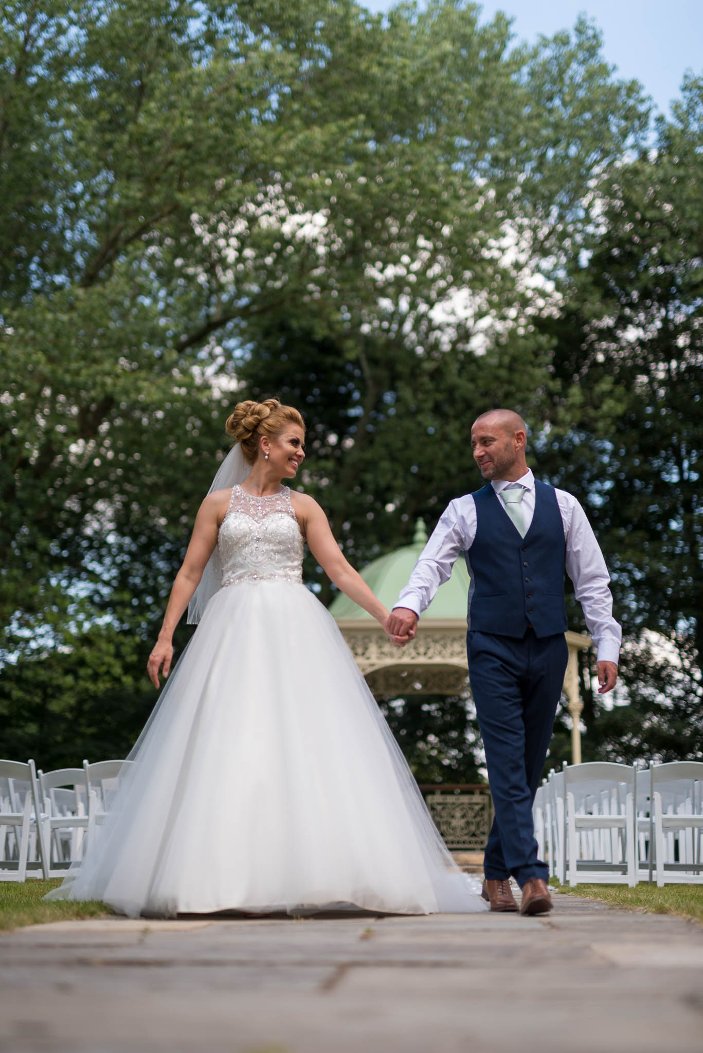 Lee Gemma Aston Hall Wedding Photographer-93.jpg