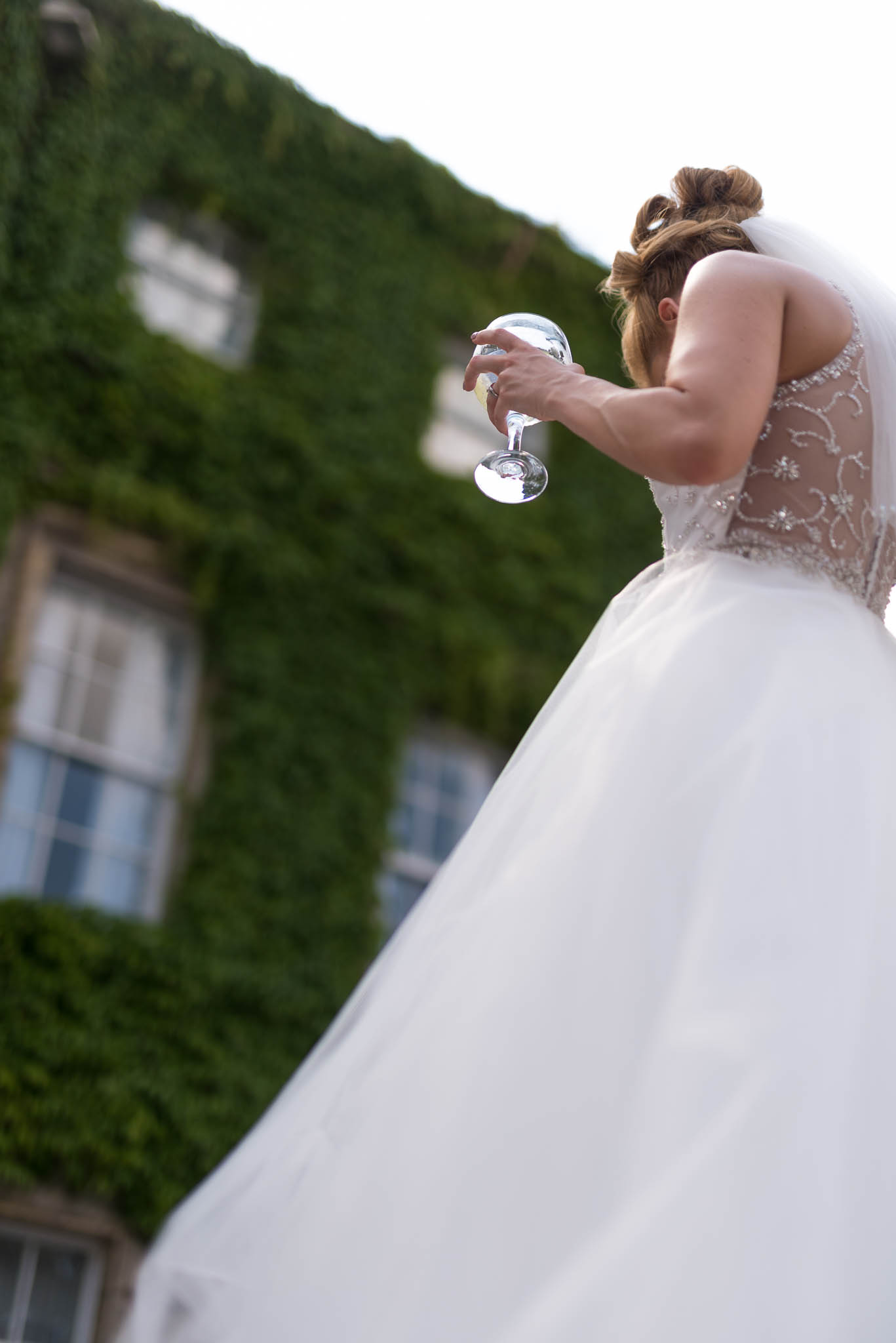 Lee Gemma Aston Hall Wedding Photographer-94.jpg