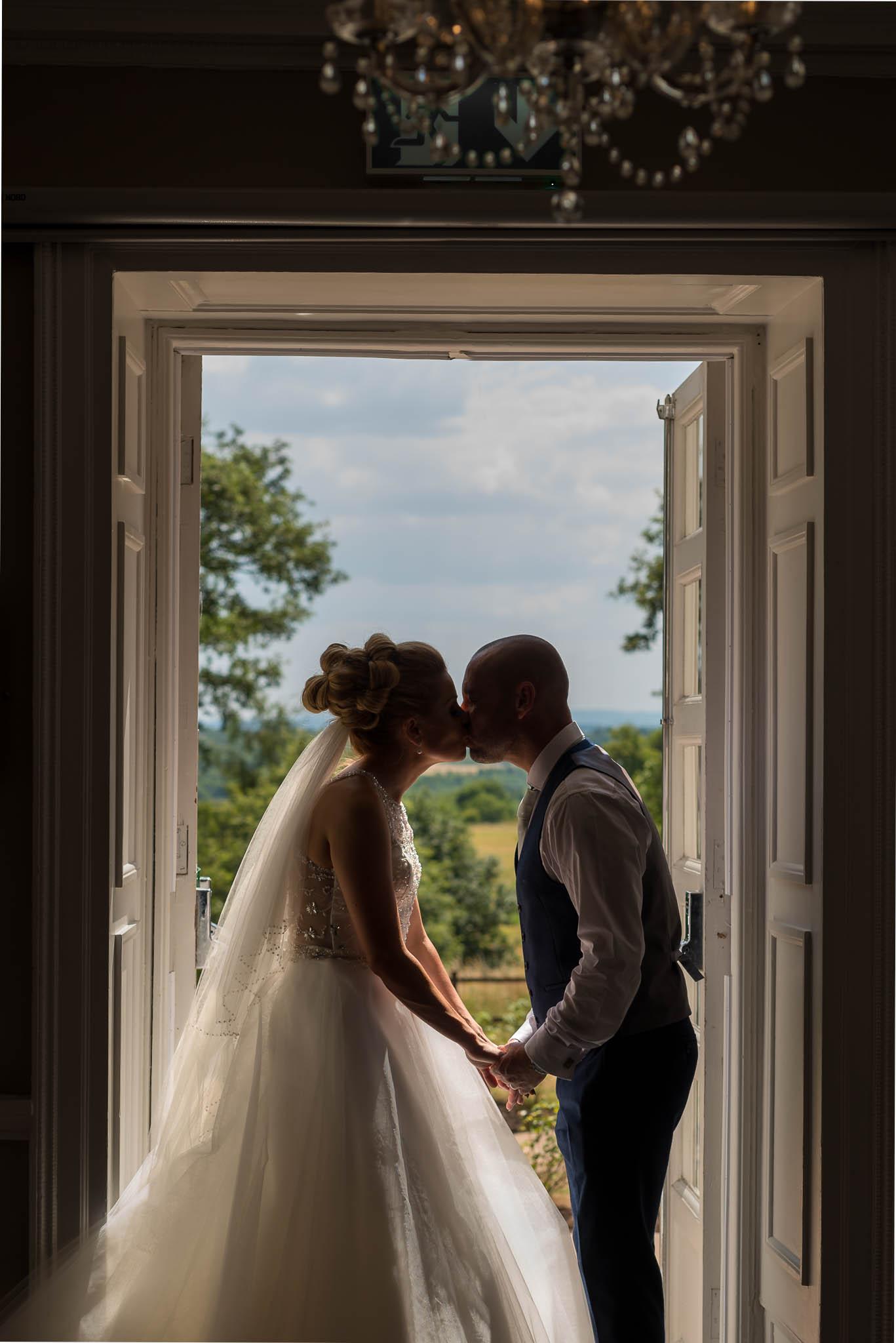 Lee Gemma Aston Hall Wedding Photographer-95.jpg