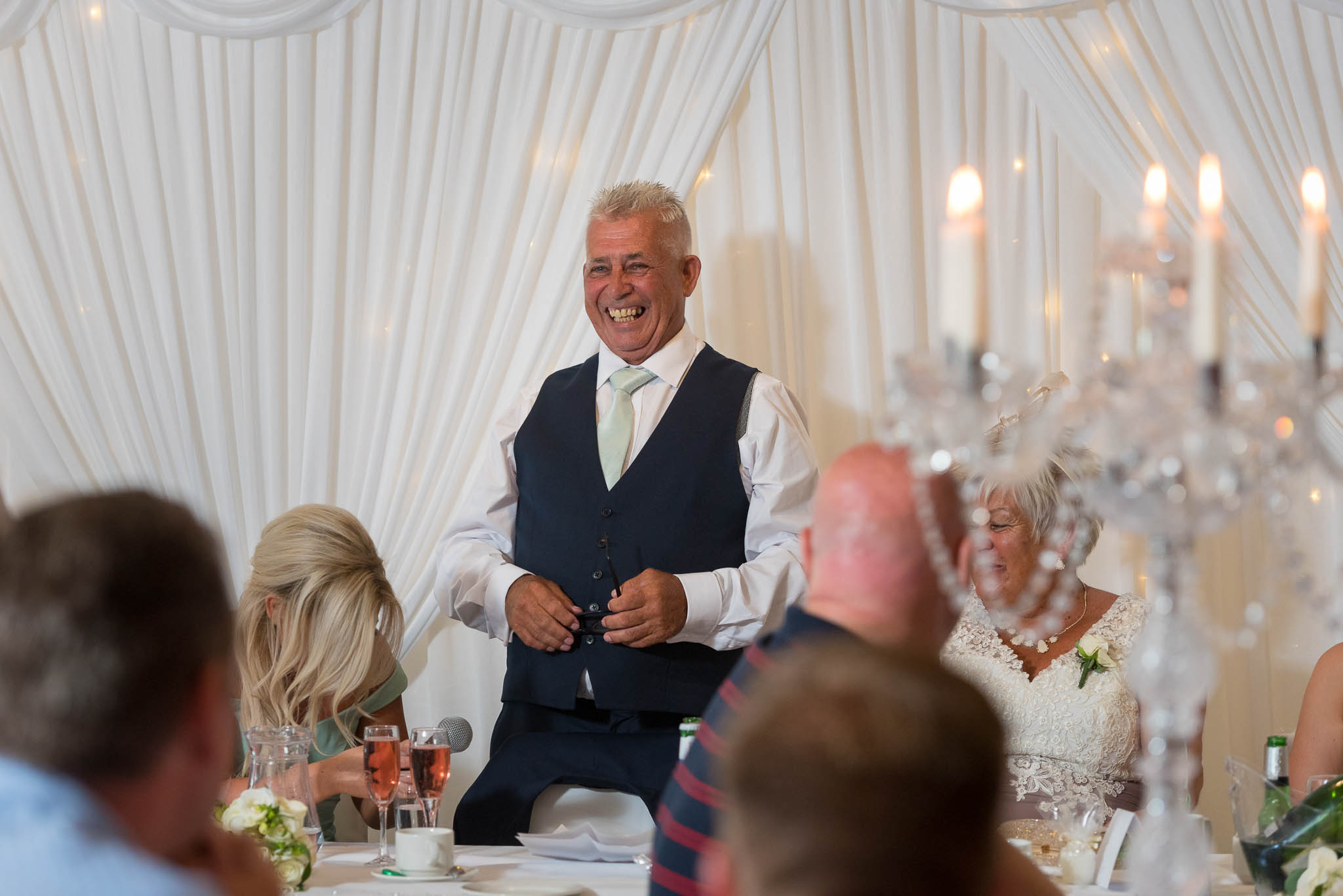 Lee Gemma Aston Hall Wedding Photographer-97.jpg