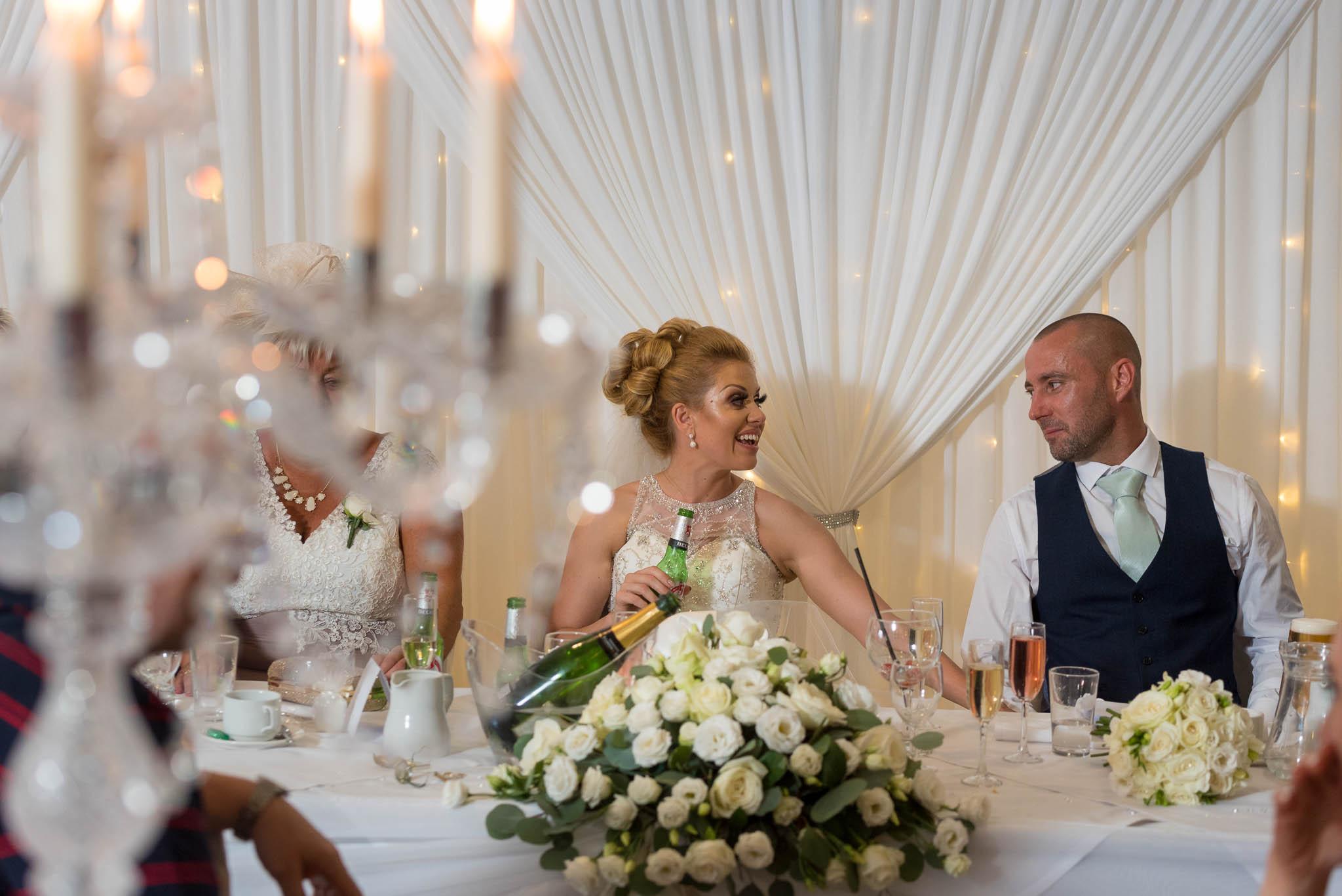 Lee Gemma Aston Hall Wedding Photographer-96.jpg