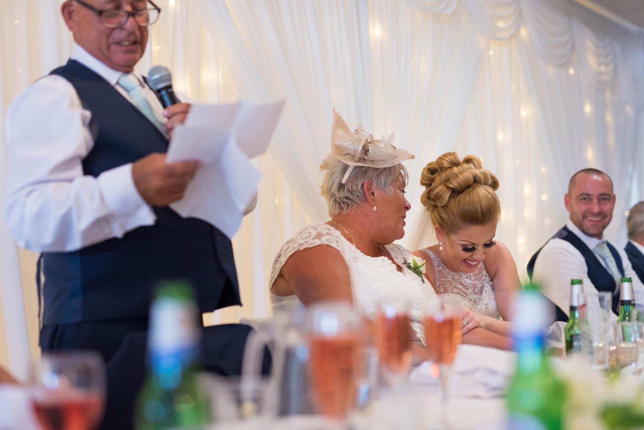 Lee Gemma Aston Hall Wedding Photographer-98.jpg