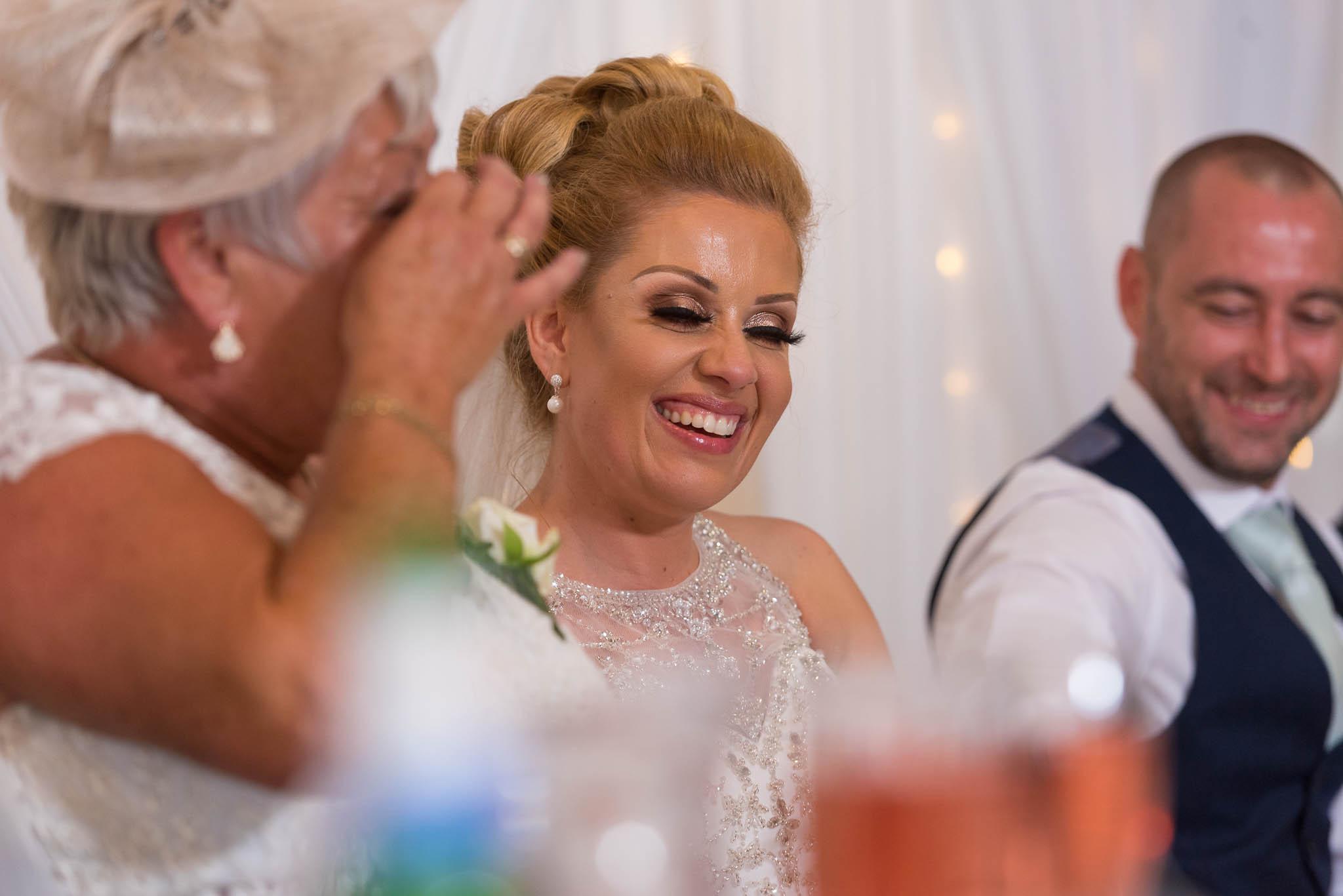 Lee Gemma Aston Hall Wedding Photographer-99.jpg
