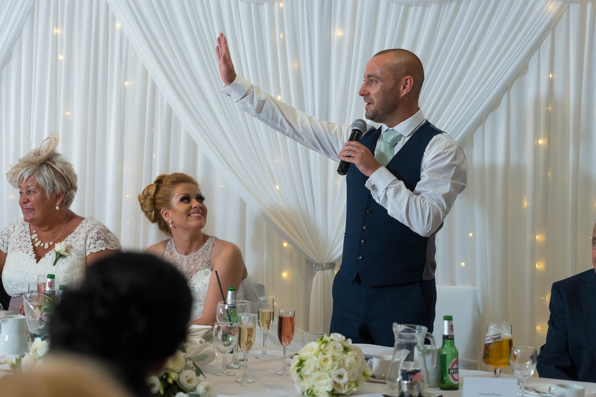 Lee Gemma Aston Hall Wedding Photographer-101.jpg