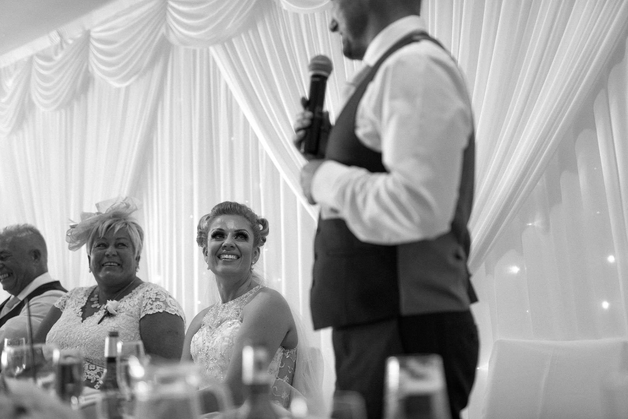 Lee Gemma Aston Hall Wedding Photographer-103.jpg