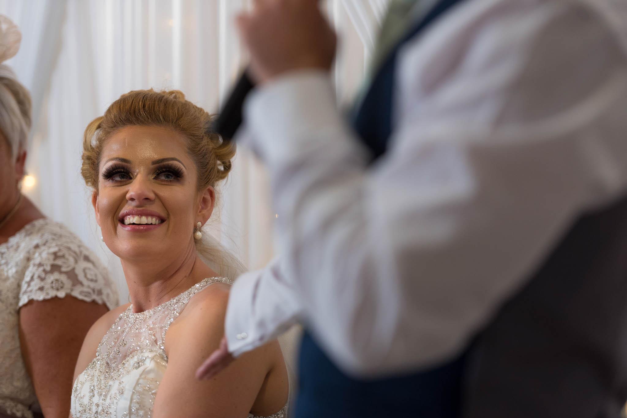 Lee Gemma Aston Hall Wedding Photographer-107.jpg