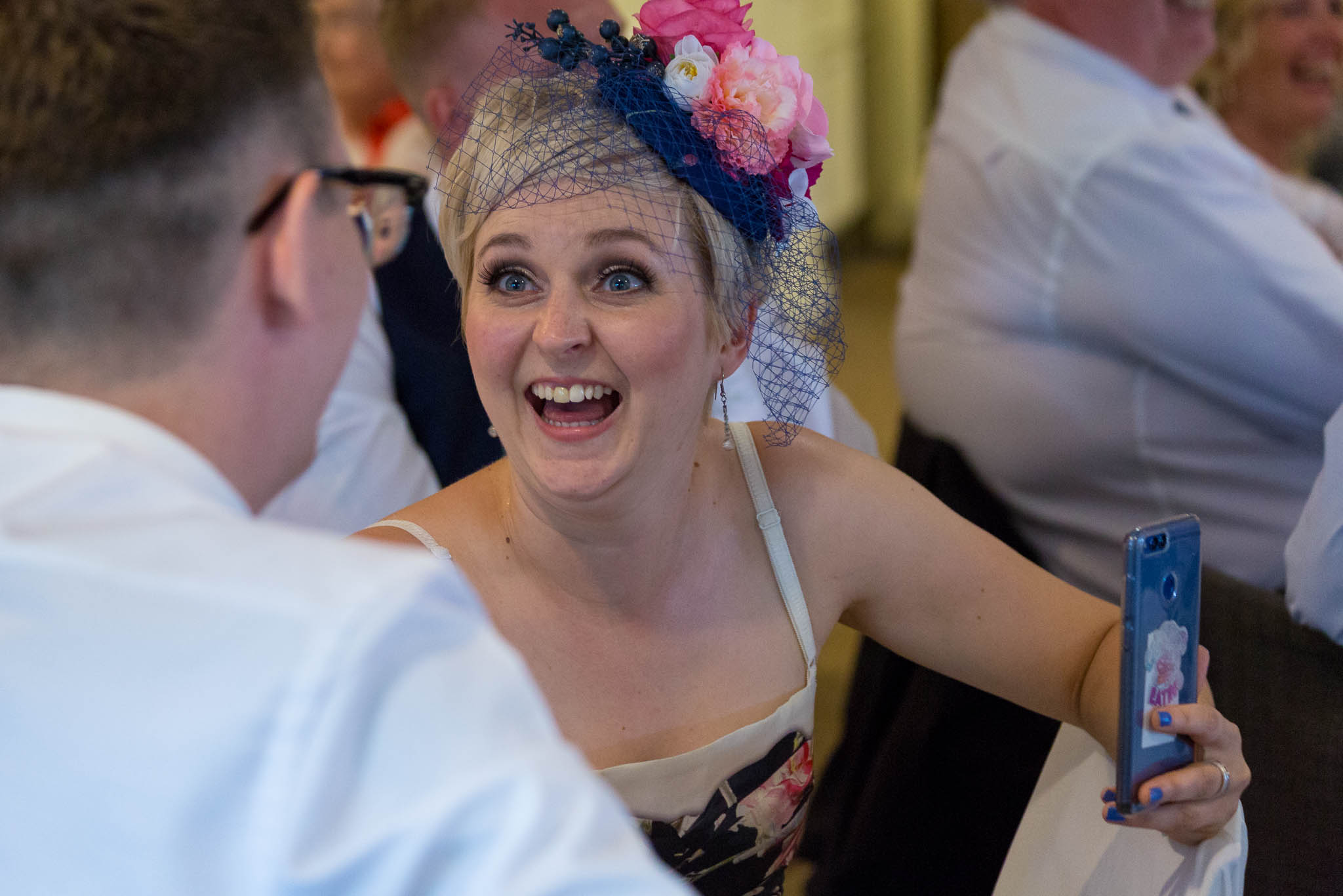 Lee Gemma Aston Hall Wedding Photographer-108.jpg