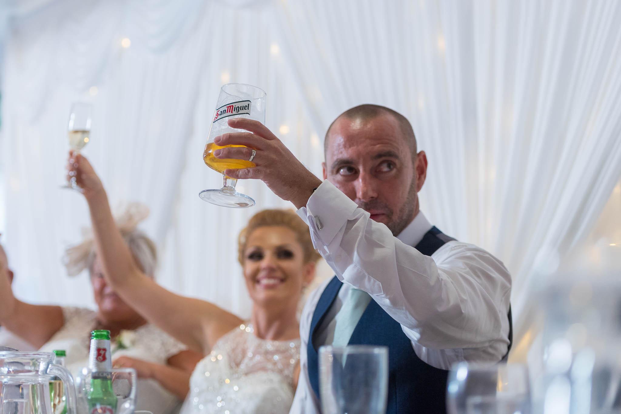 Lee Gemma Aston Hall Wedding Photographer-109.jpg