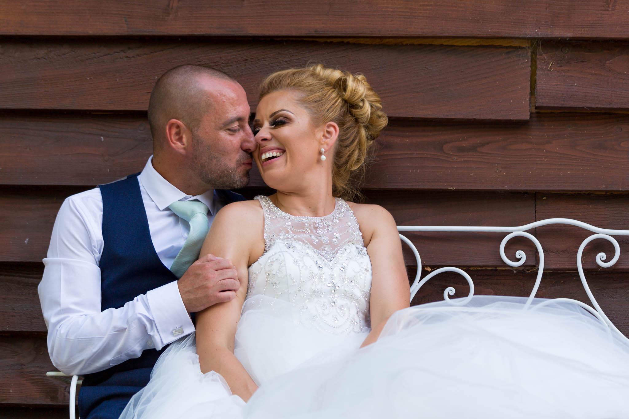 Lee Gemma Aston Hall Wedding Photographer-110.jpg