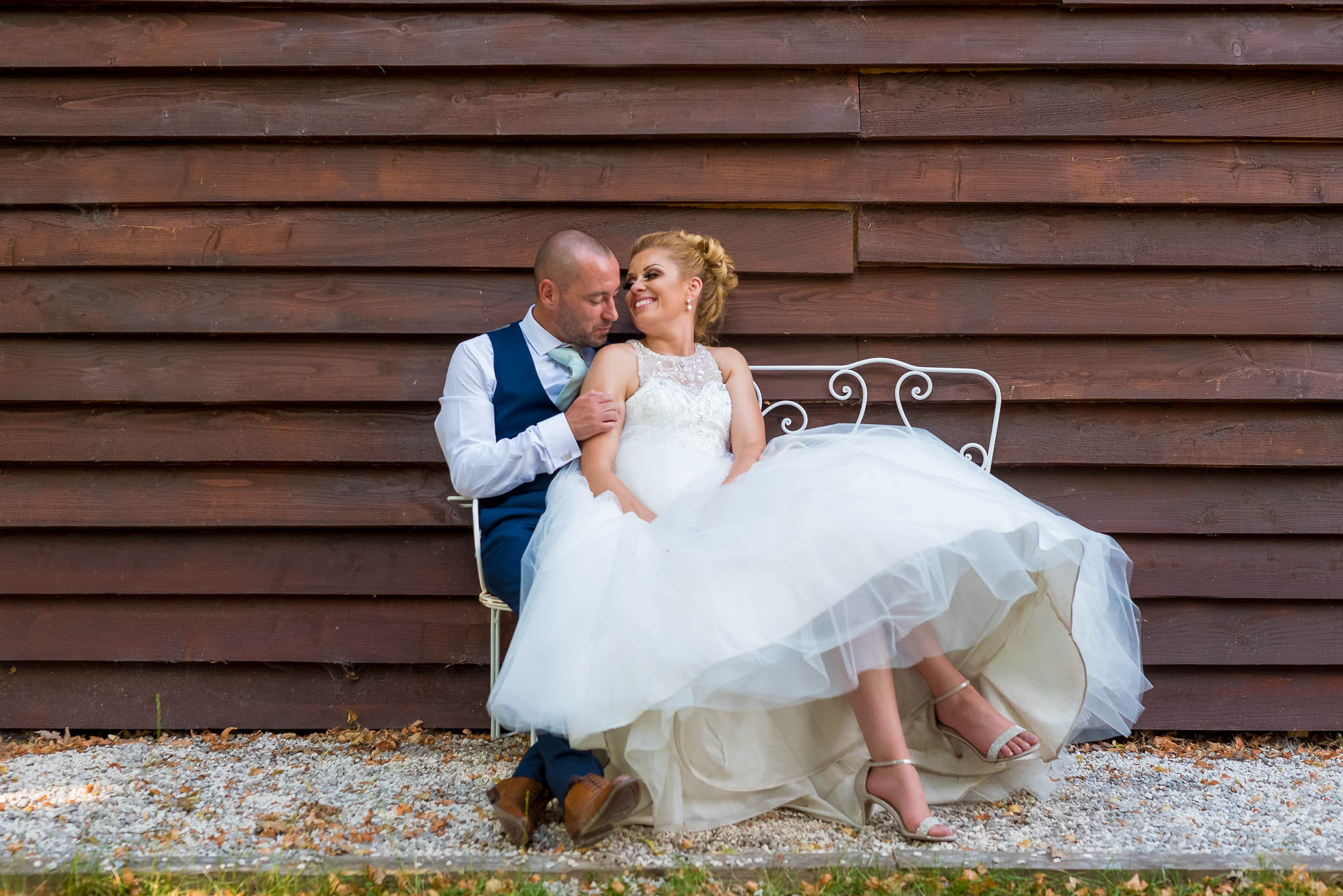 Lee Gemma Aston Hall Wedding Photographer-111.jpg