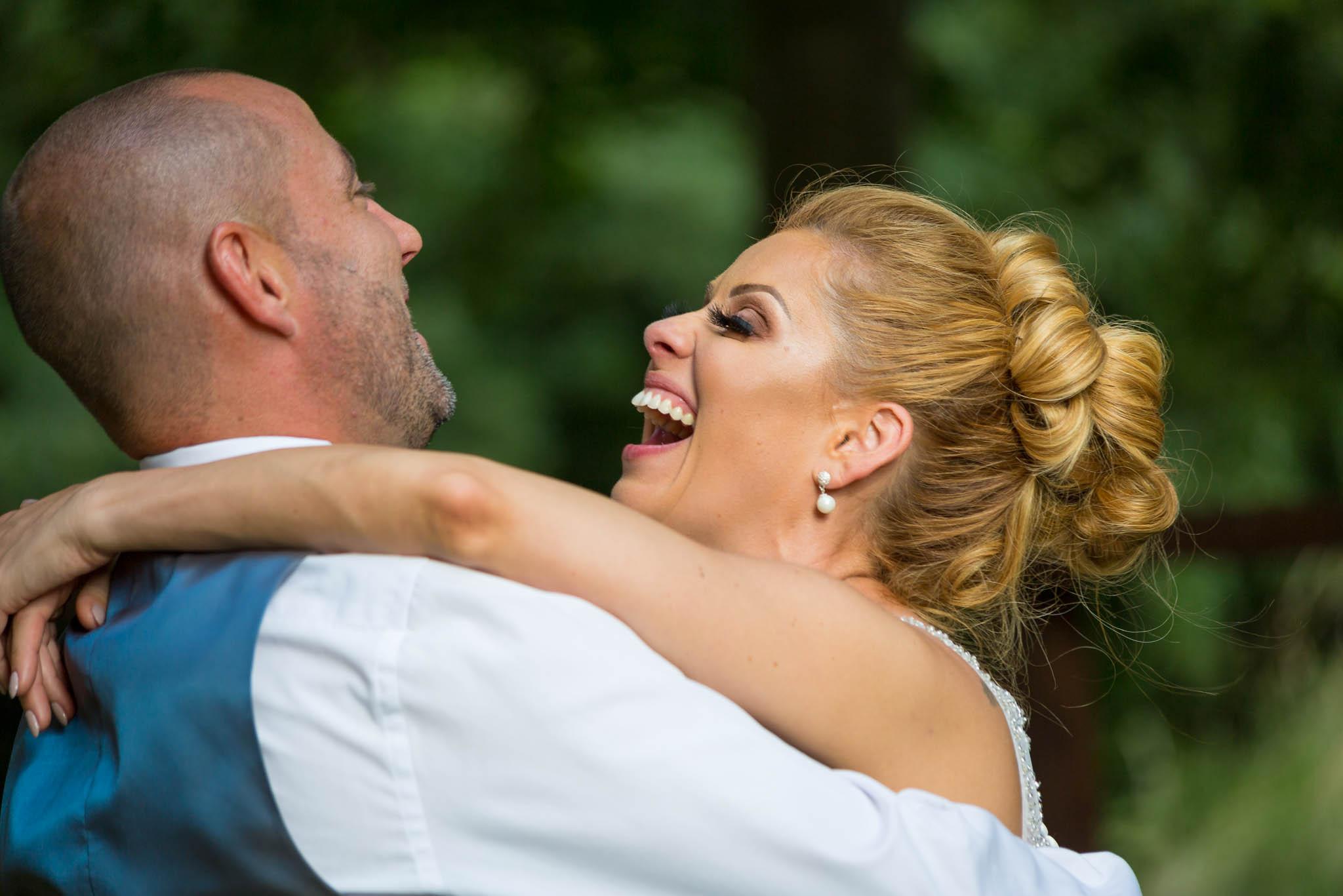 Lee Gemma Aston Hall Wedding Photographer-112.jpg
