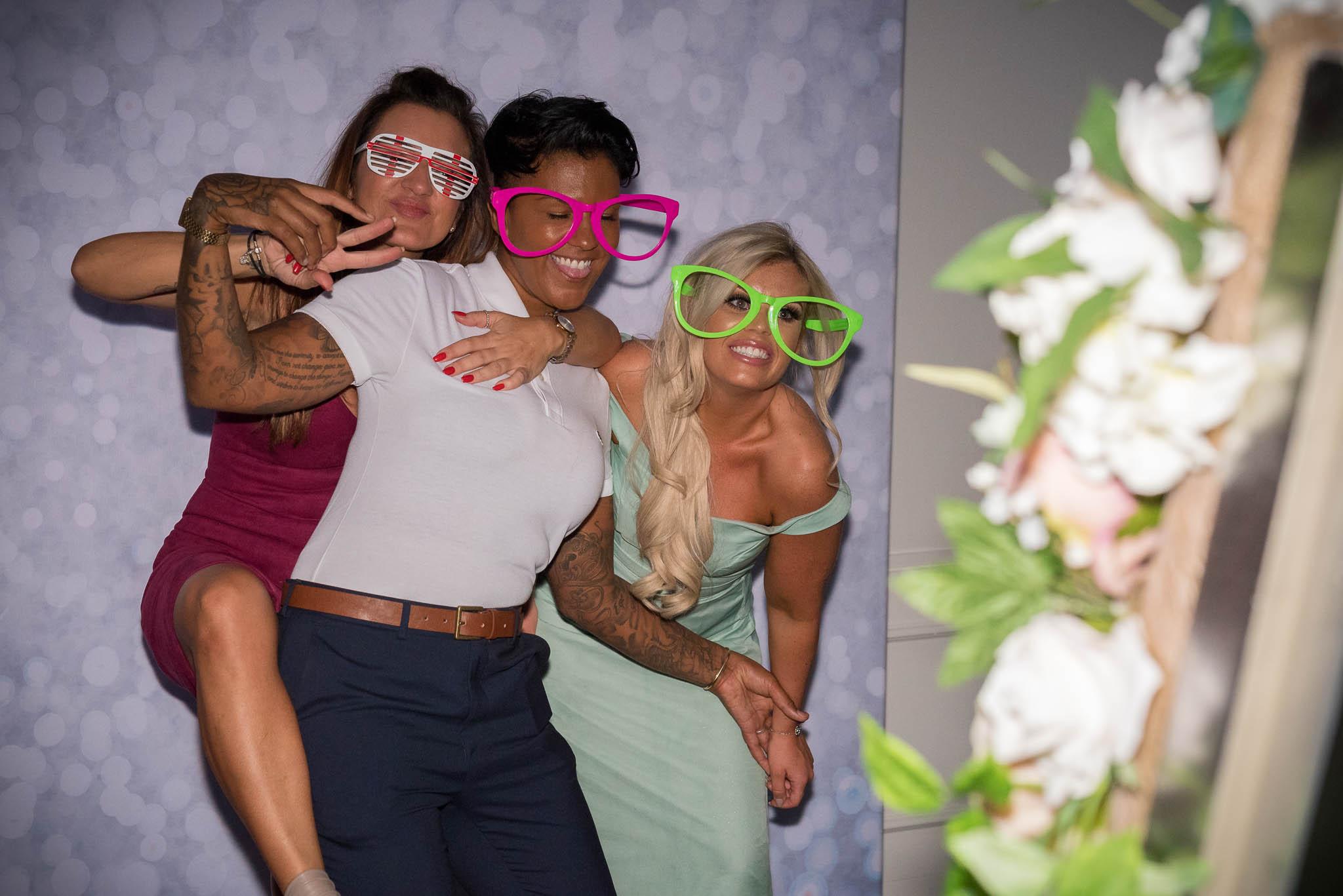 Lee Gemma Aston Hall Wedding Photographer-115.jpg
