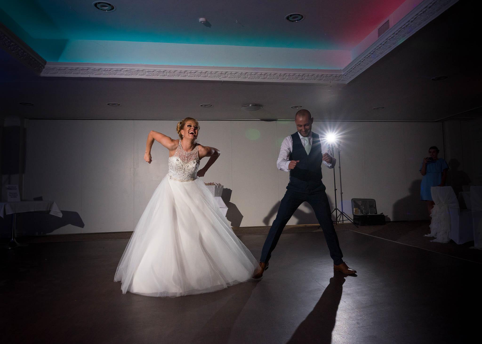 Lee Gemma Aston Hall Wedding Photographer-116.jpg