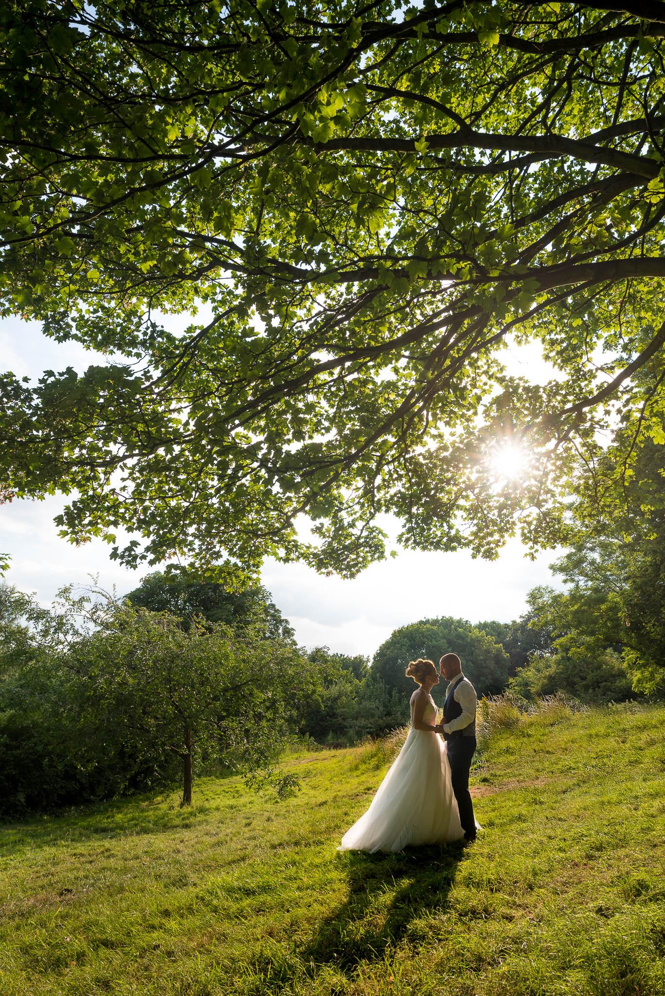 Lee Gemma Aston Hall Wedding Photographer-113.jpg
