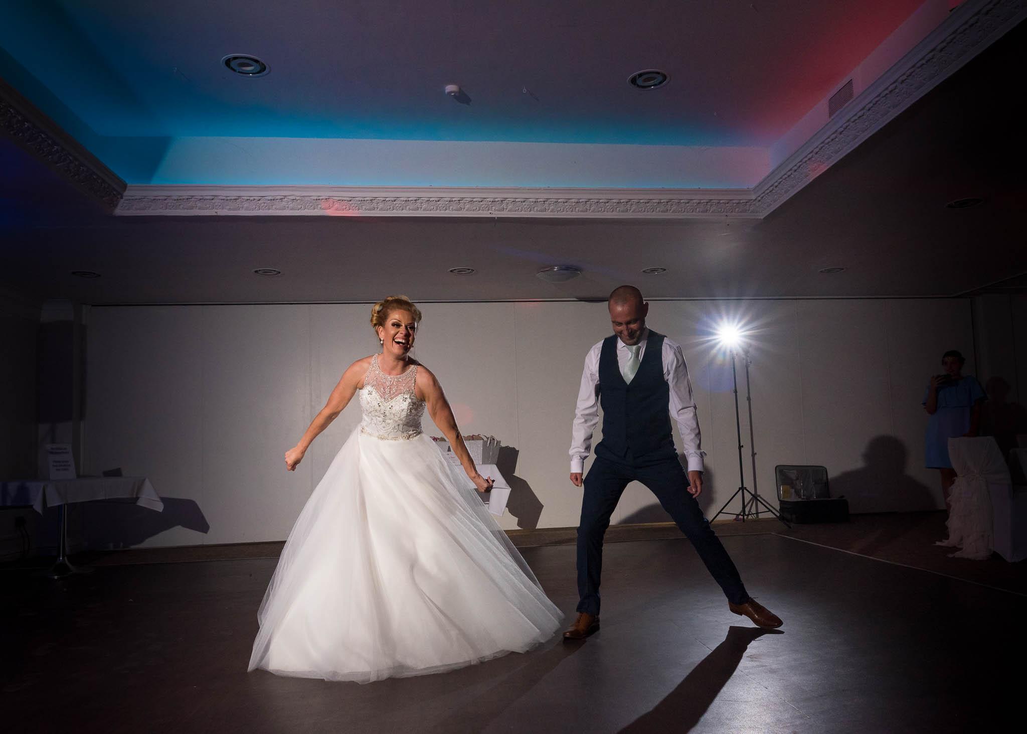 Lee Gemma Aston Hall Wedding Photographer-117.jpg