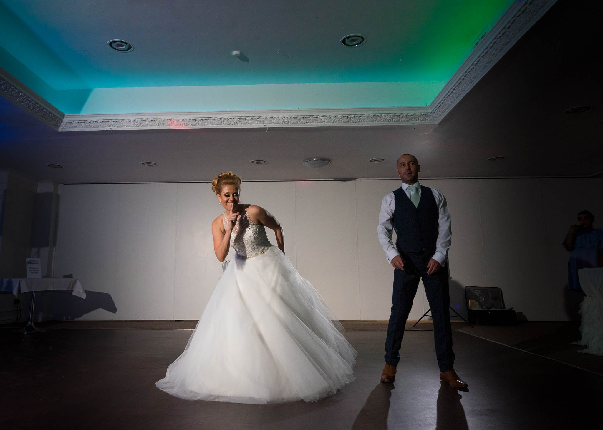 Lee Gemma Aston Hall Wedding Photographer-118.jpg