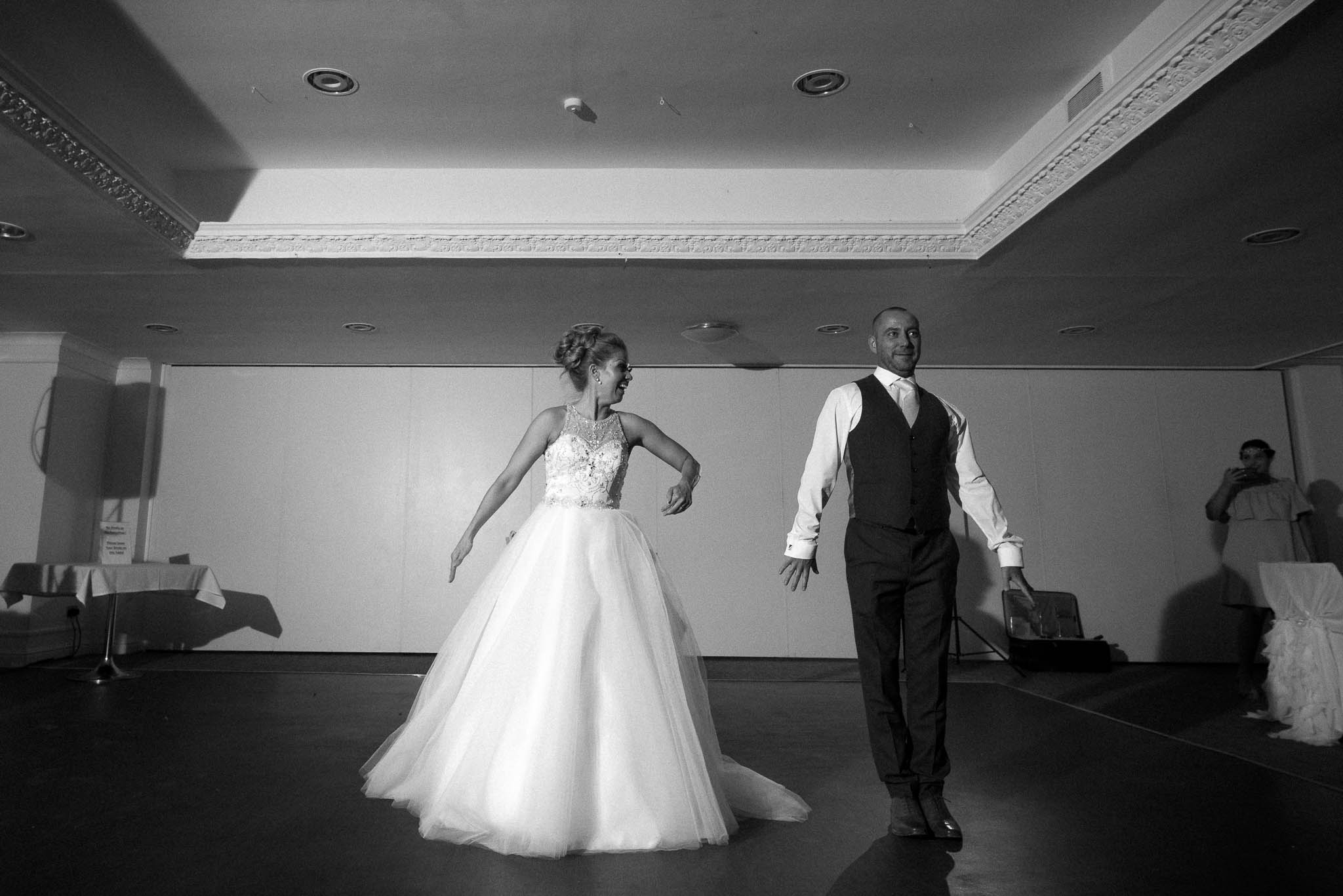 Lee Gemma Aston Hall Wedding Photographer-119.jpg